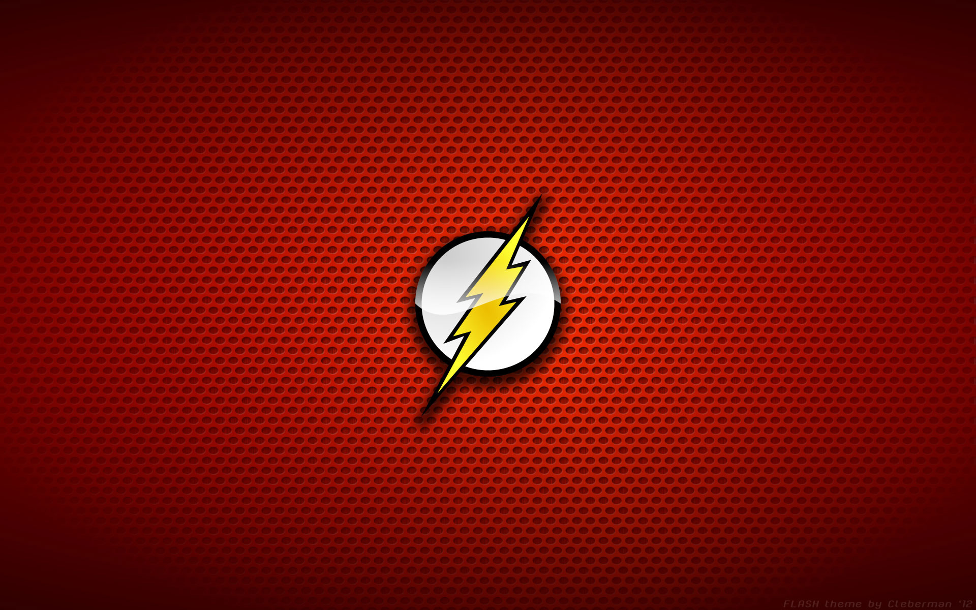 WB Reveals First Image of The Flash! – Rogue Planet