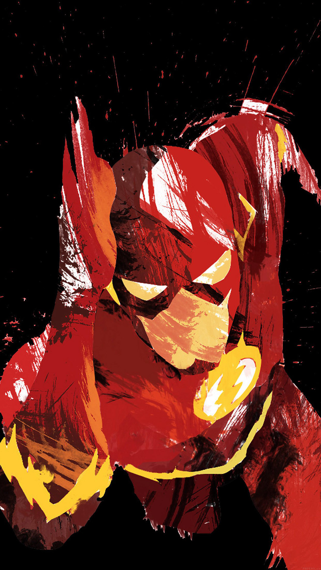 The Flash Wallpaper Wallpapers) – HD Wallpapers