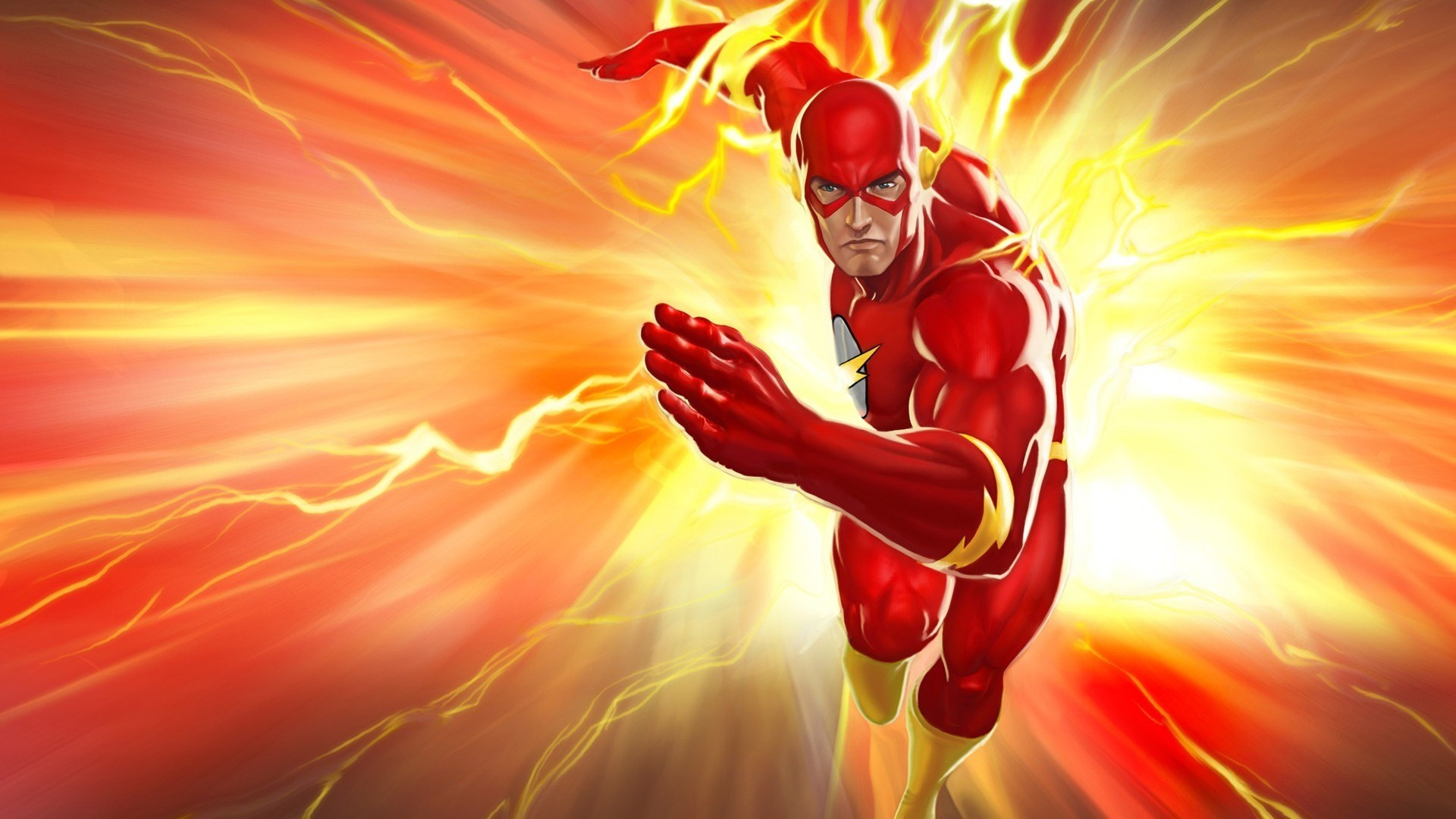 Download free the flash wallpapers for your mobile phone Zedge