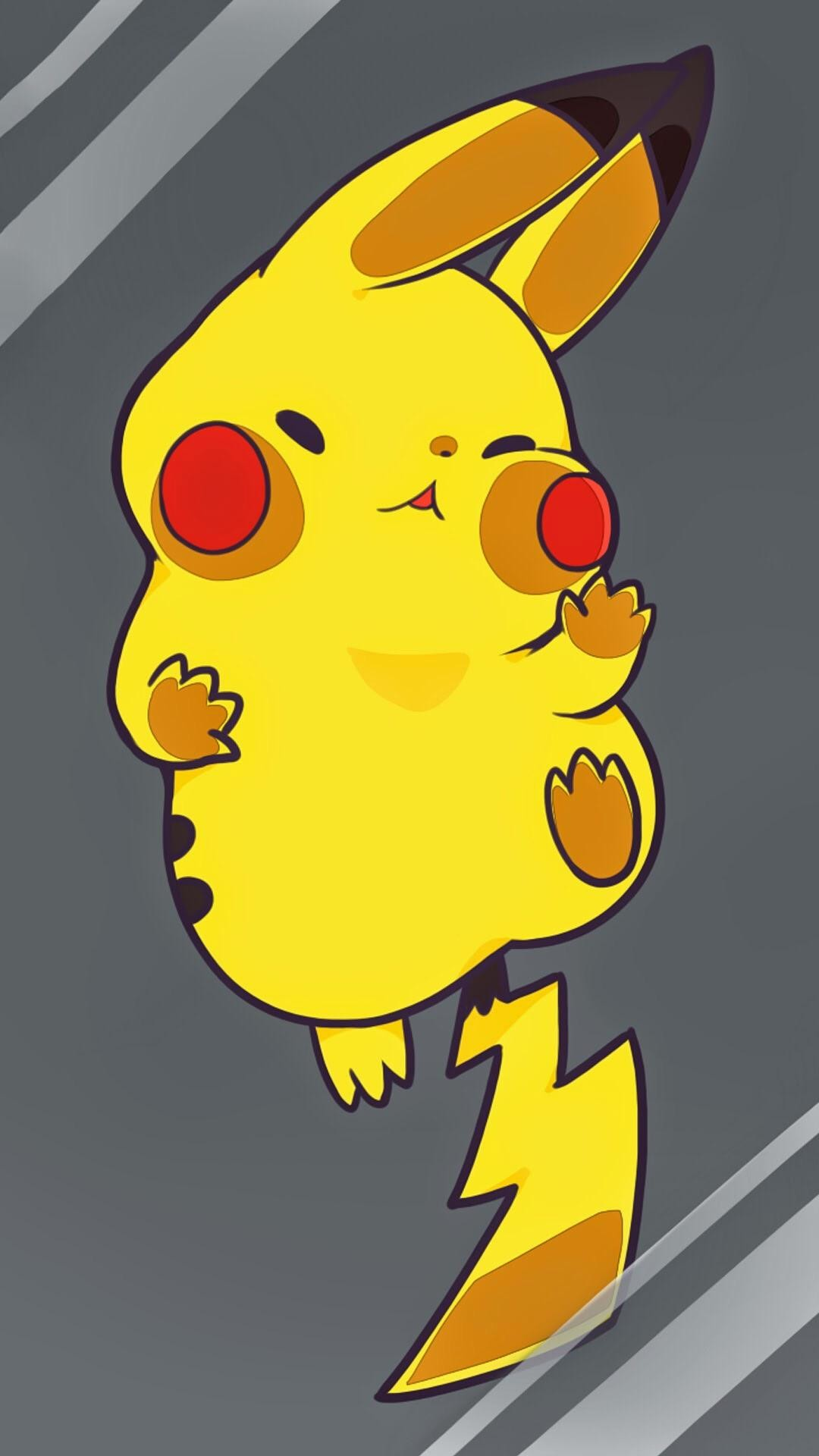Tap-image-for-more-iPhone-Plus-Pikachu-Pikachu-