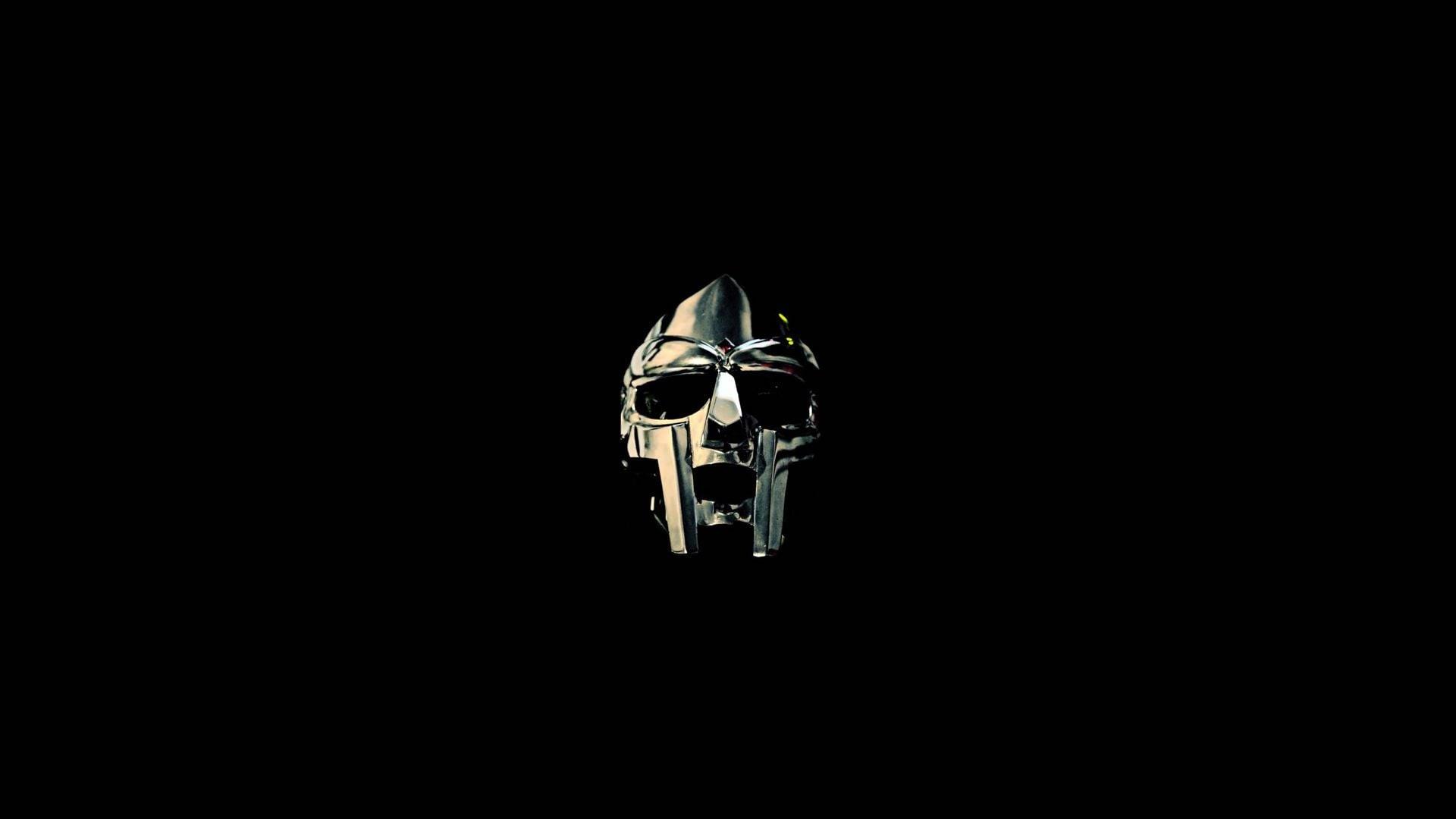 20+ MF Doom HD wallpapers Download Viktor Vaughn King Geedorah .