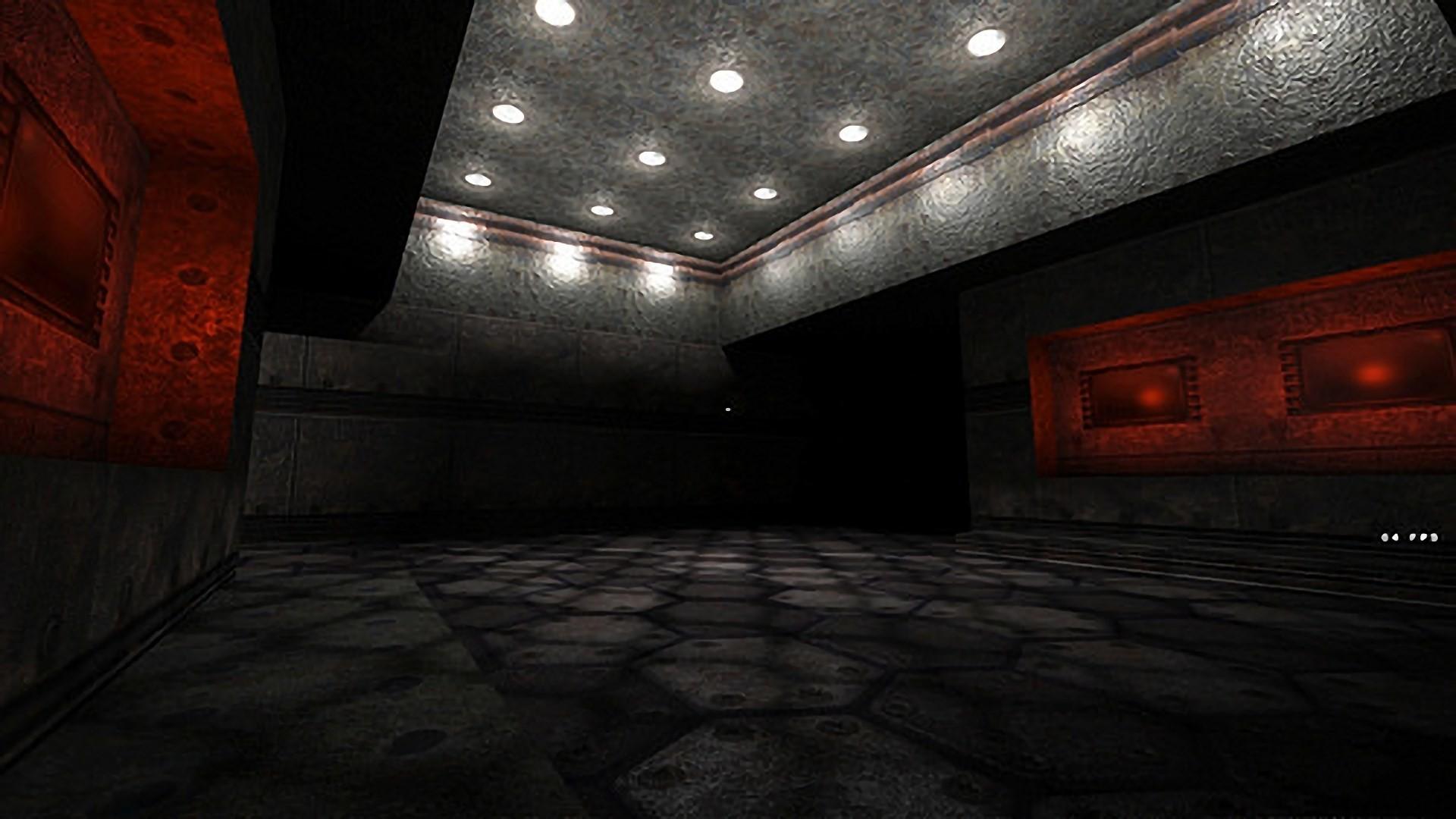 free computer wallpaper for doom 64 ex