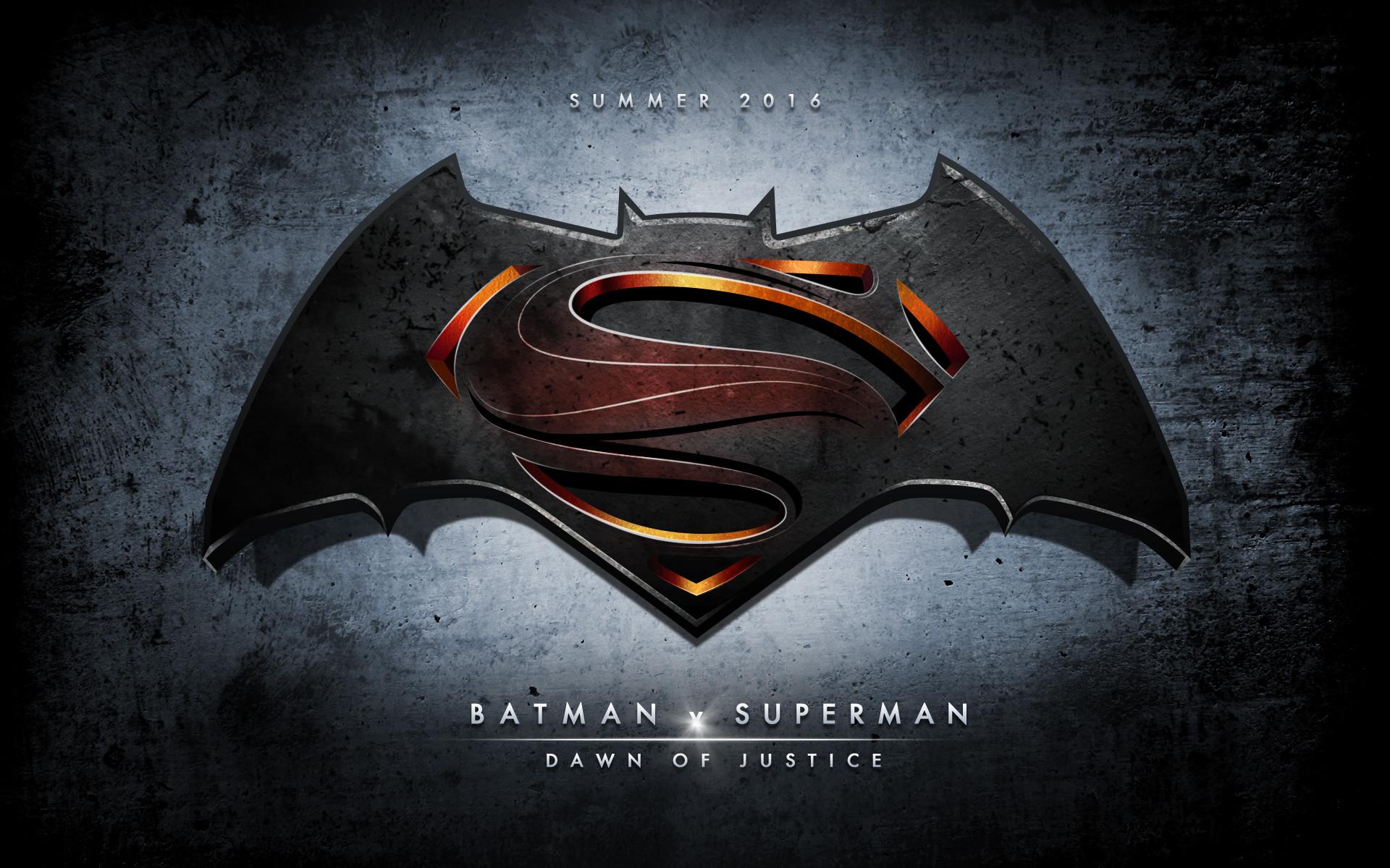 Robert<br/> Kirkman Thinks u0026#39;Batman V Supermanu0026#39