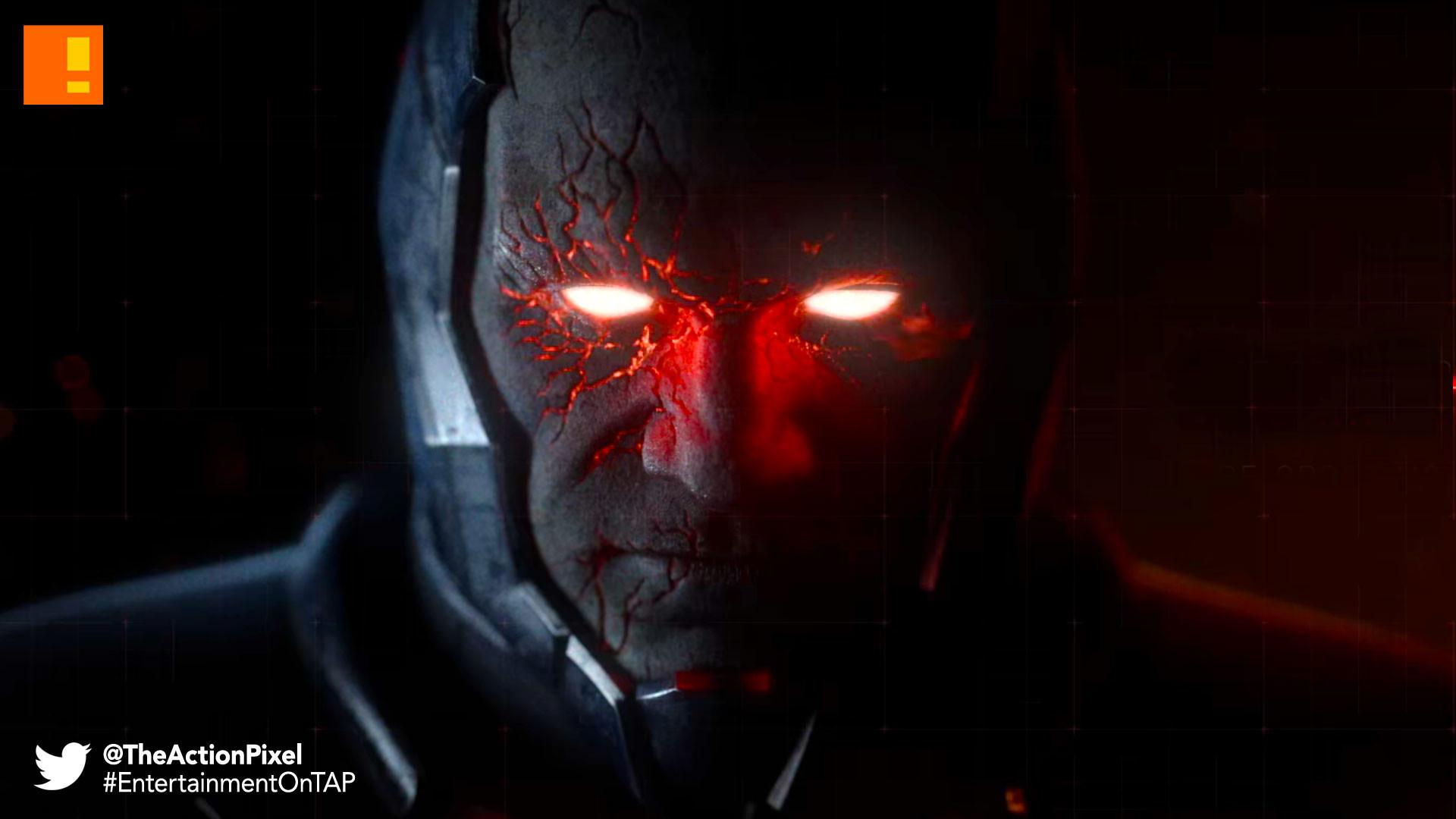 batman, supergirl, injustice 2, netherRealm studios, dc comics, wb games,