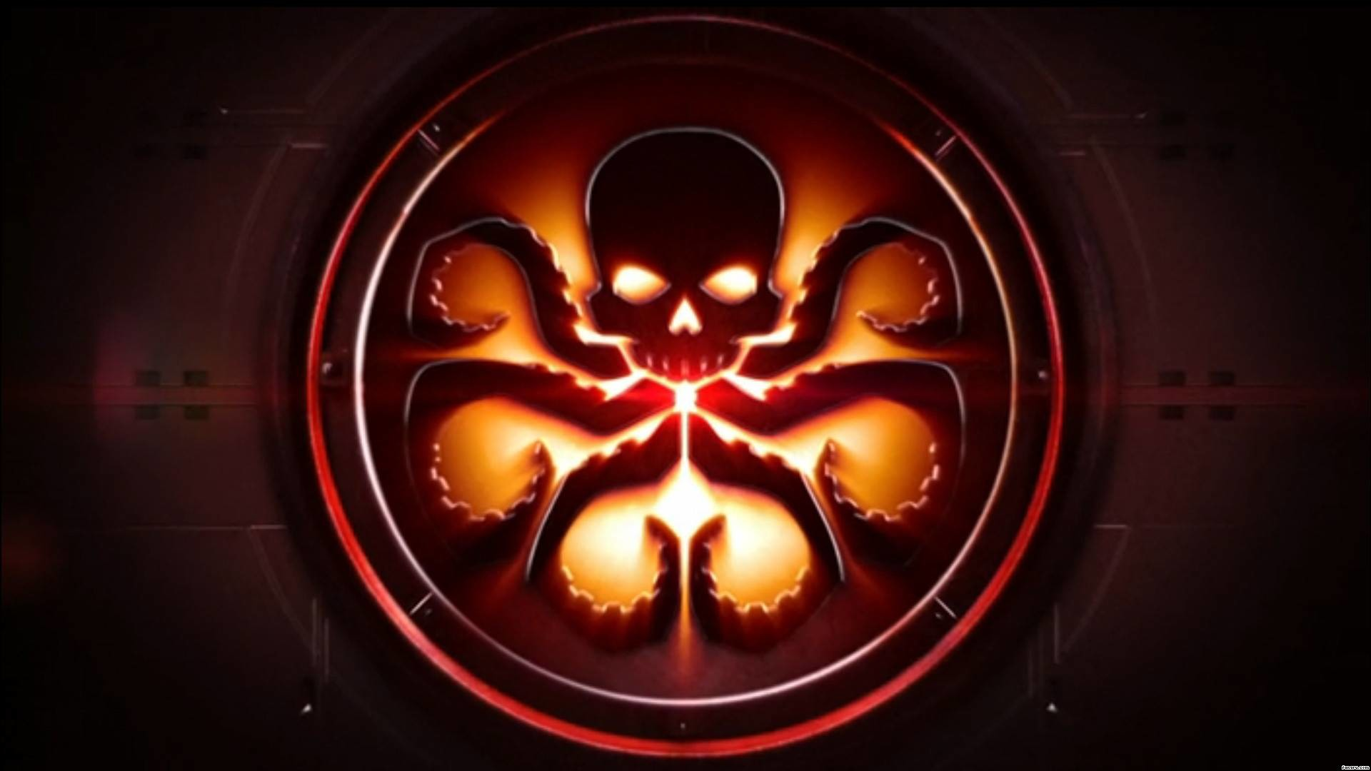 Best Marvel Agents Of Shield Logo Idea part and Information