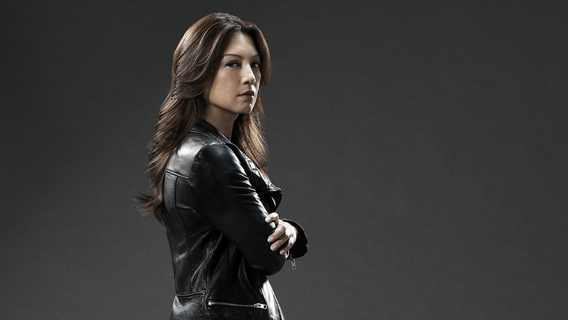 wallpaper.wiki-Pictures-Agents-Of-Shield-PIC-WPC0014040