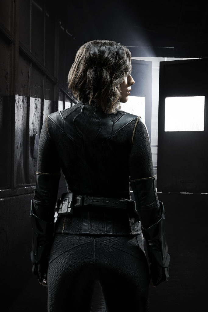 Quake Agents of Shield Outfit 2.png