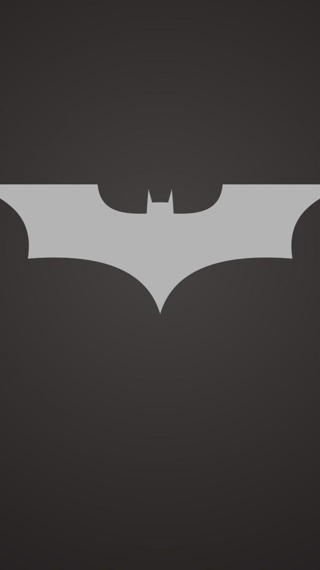 Batman-Logo-iPhone-Wallpapers-Free-Download