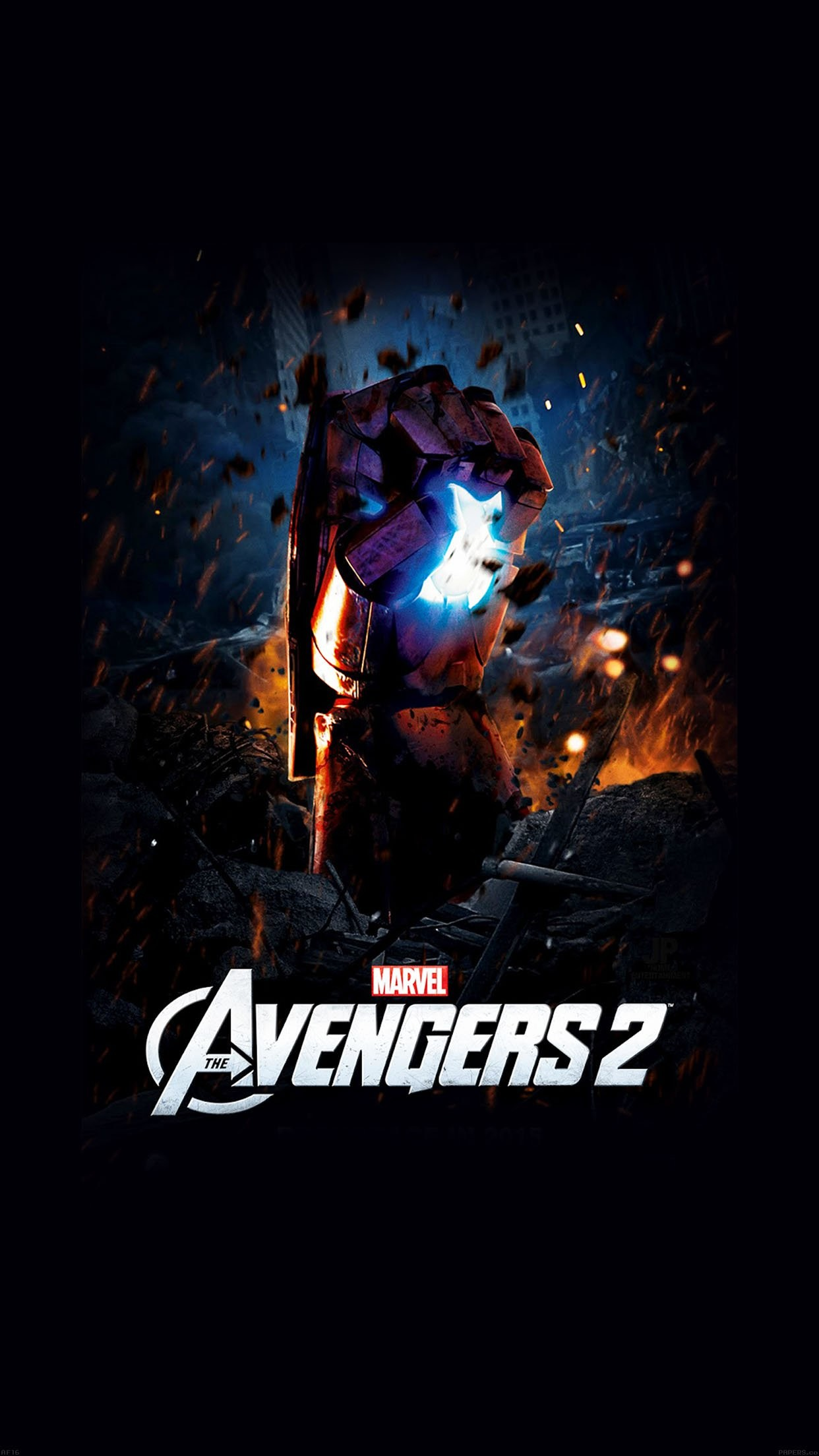 """Search Results for """"avengers 2 logo wallpaper iphone"""" – Adorable Wallpapers"""