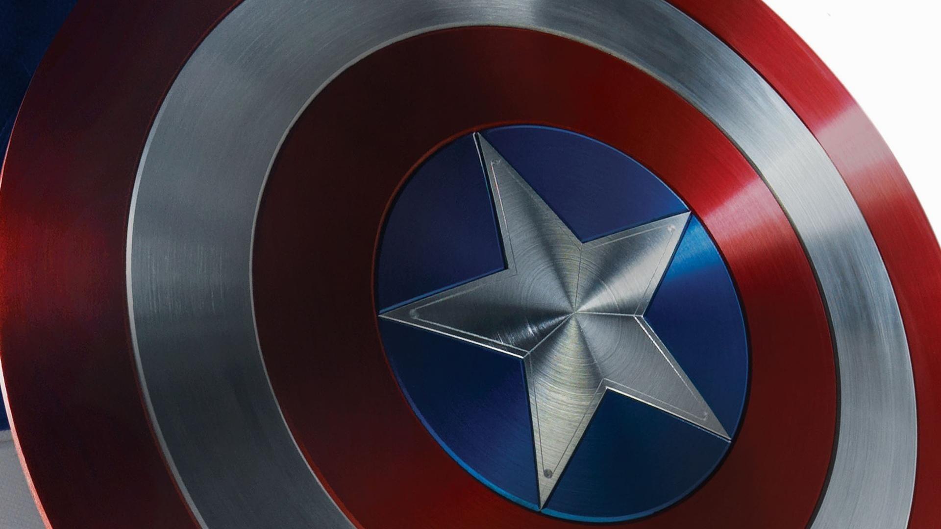 Captain-America-Shield-Photo-for-Desktop-Background-1920×1080-