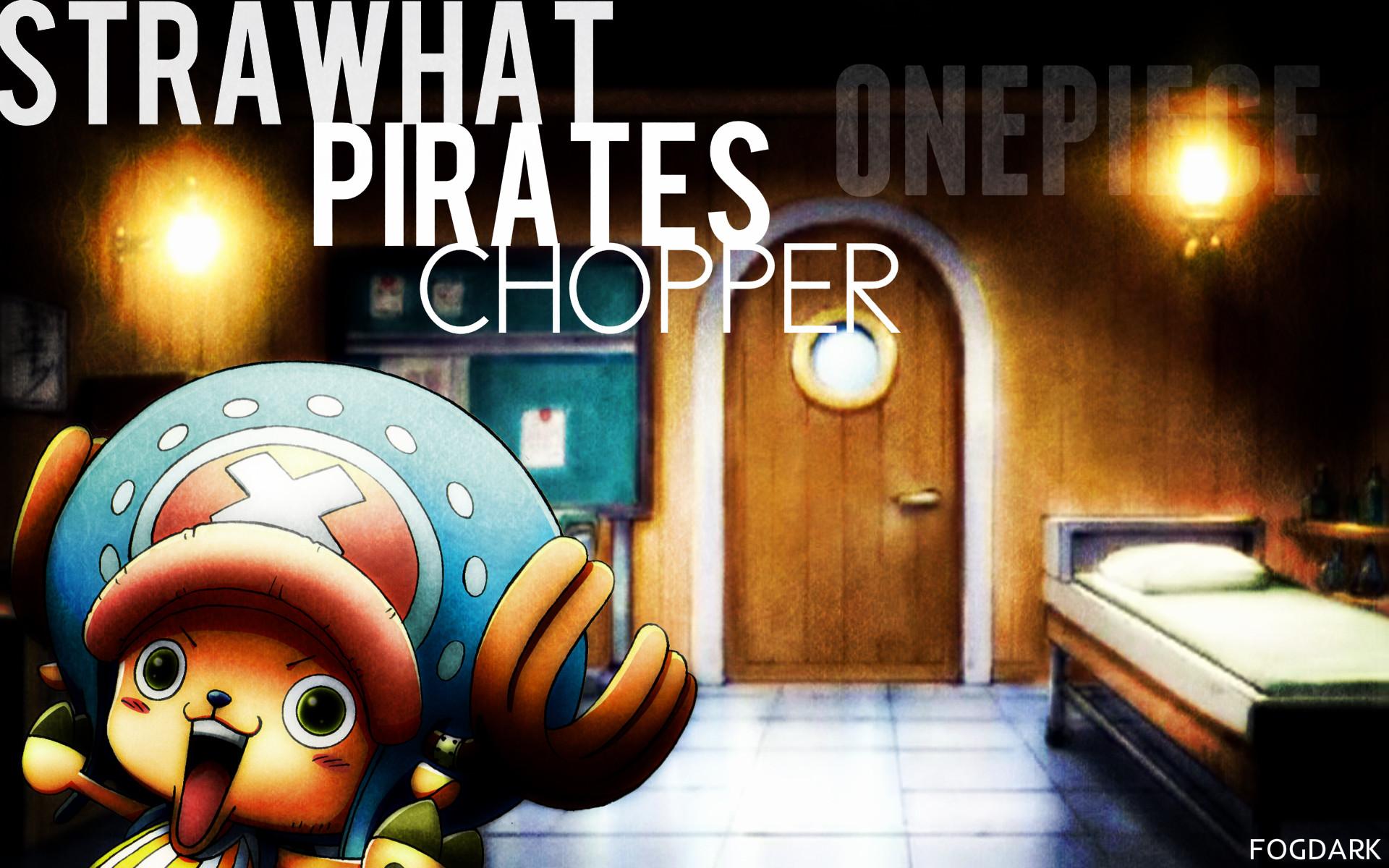 … straw_hat_pirates__franky__by_fogdark-d5w7qjt  straw_hat_pirates__chopper__by_fogdark-d5wf7cl  straw_hat_pirates__brook__by_fogdark-d5wv2tq
