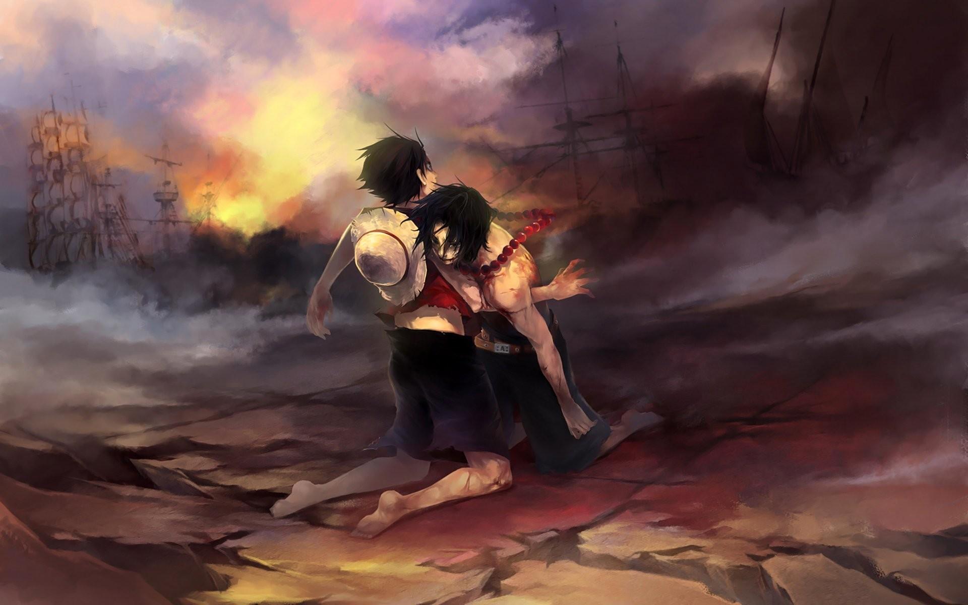 Bepo One Piece Trafalgar Law · Papel de Parede HD | Plano de Fundo ID:606270