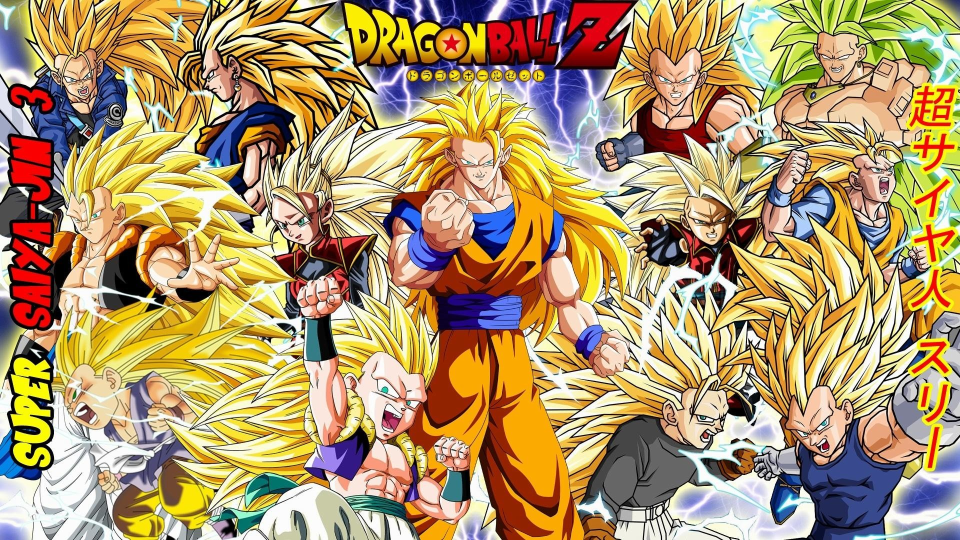 wallpaper.wiki-Broly-Background-Full-HD-PIC-WPB008596