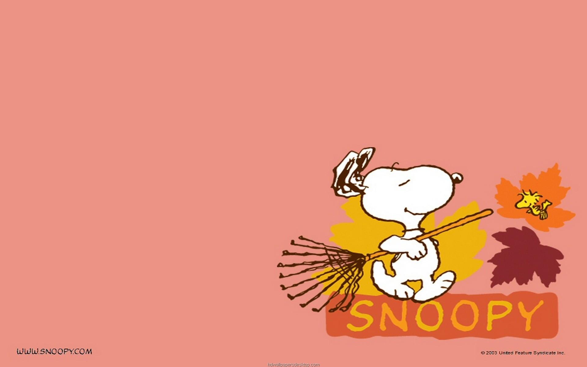 Iphone Wallpaper Snoopy wallpaper – 901754
