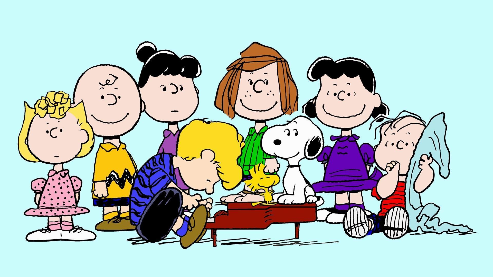 Peanuts-Gang-Family-Photo-1920×1080-JPEG-wallpaper-wp2008855