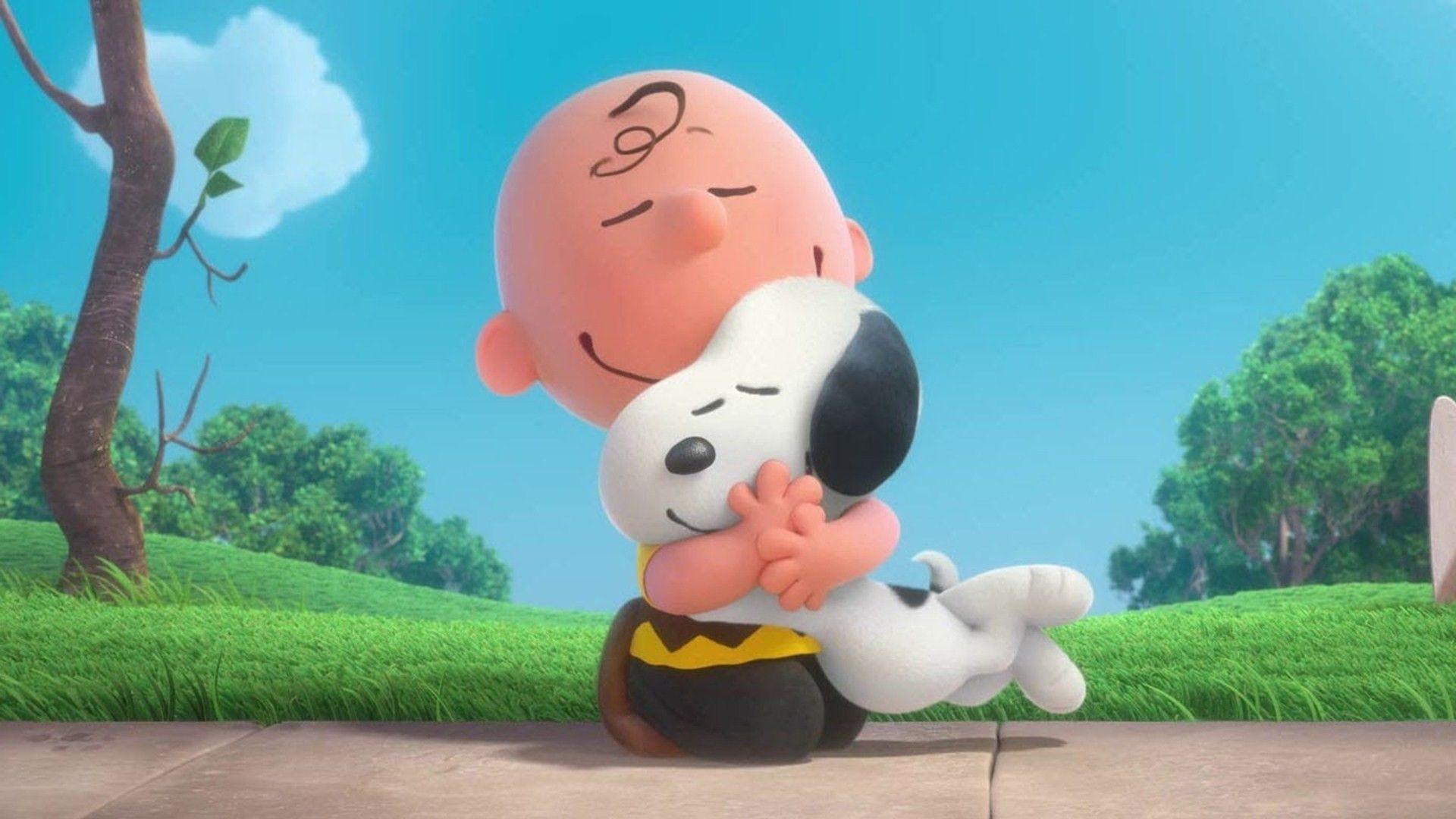 Snoopy Charlie Wallpaper 1280×960 Snoopy Charlie Brown Peanuts .