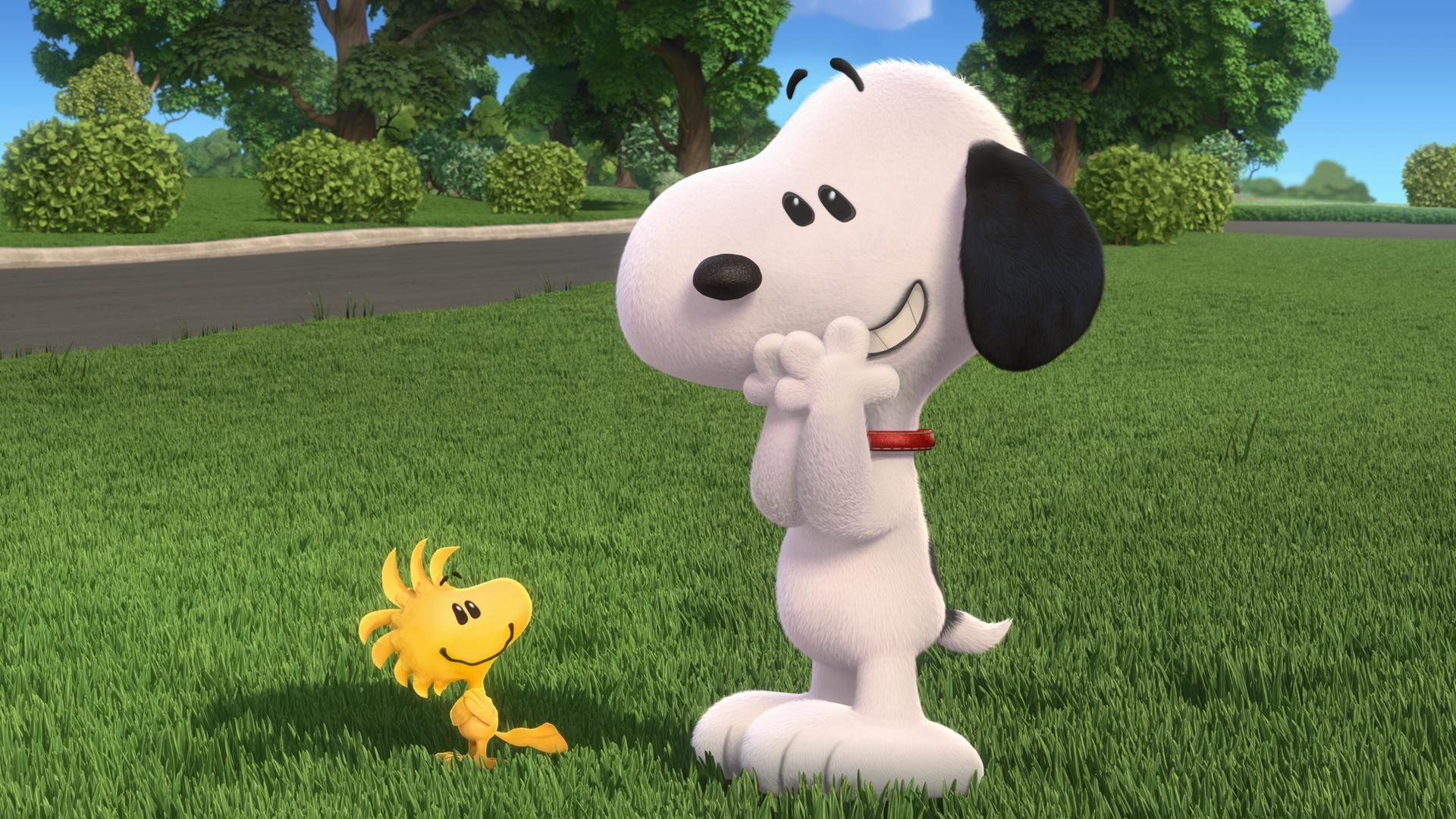 The-Peanuts-Gang-Movie-%E2%80%93-free