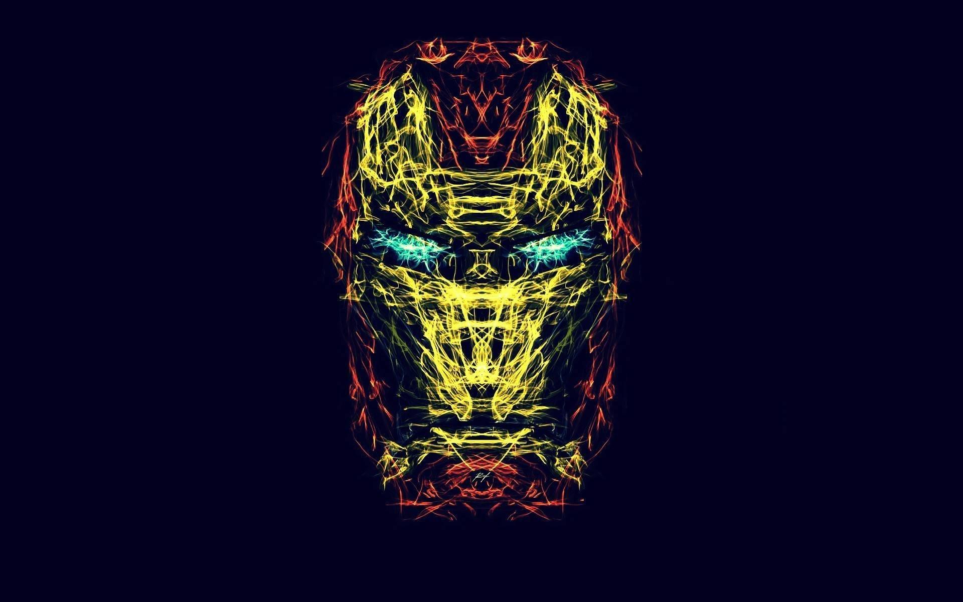images about MARVEL COMIC on Pinterest Iron man Black × 1920×1200
