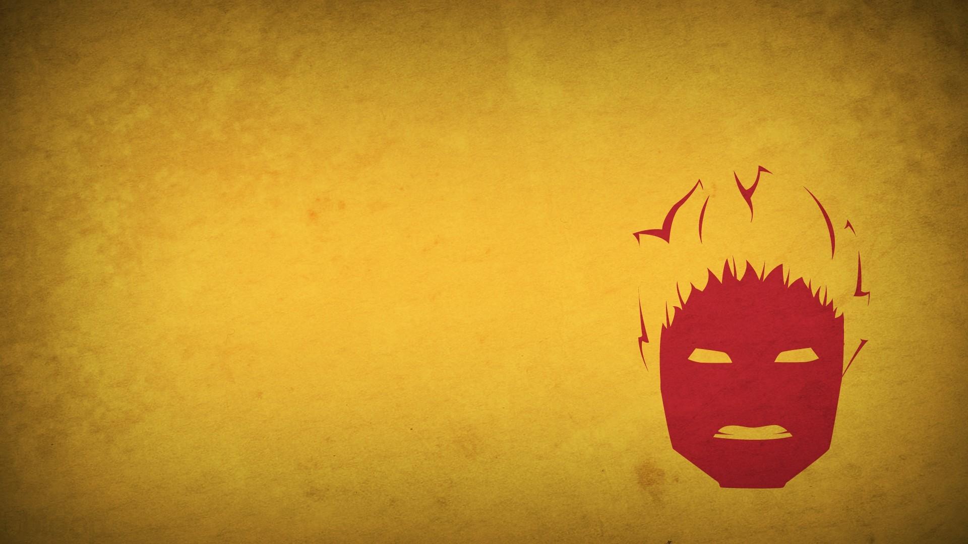 Superheroes, Marvel Cinematic Universe, Marvel Heroes, Human Torch .
