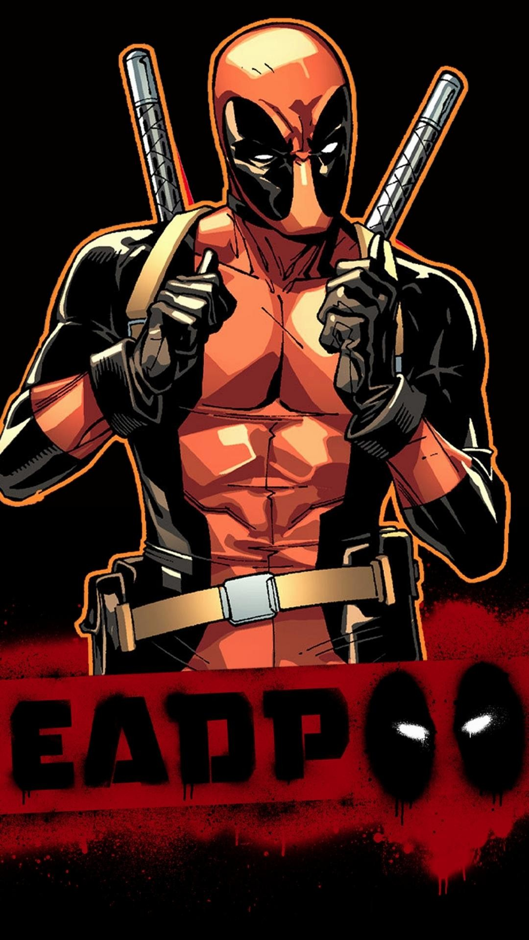 wallpaper.wiki-Free-Deadpool-Iphone-Background-Download-PIC-