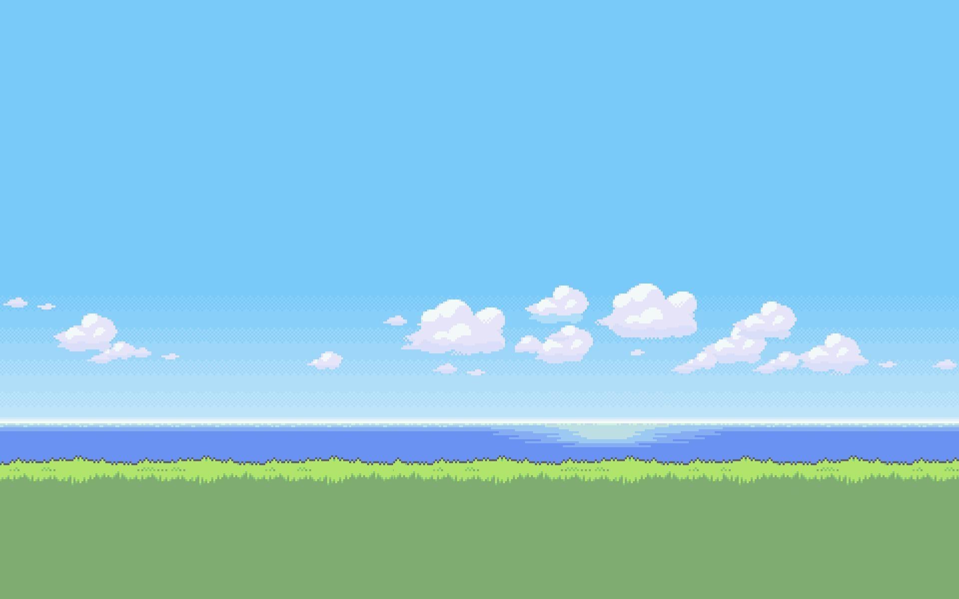 high resolution wallpapers widescreen pokemon ruby version – pokemon ruby  version category