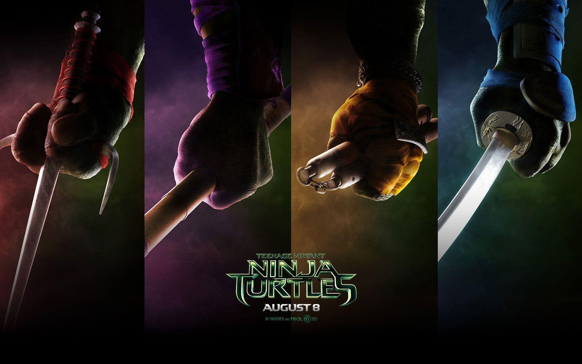 Teenage-Mutant-Ninja-Turtles-2014-Desktop-Wallpaper-HD1.
