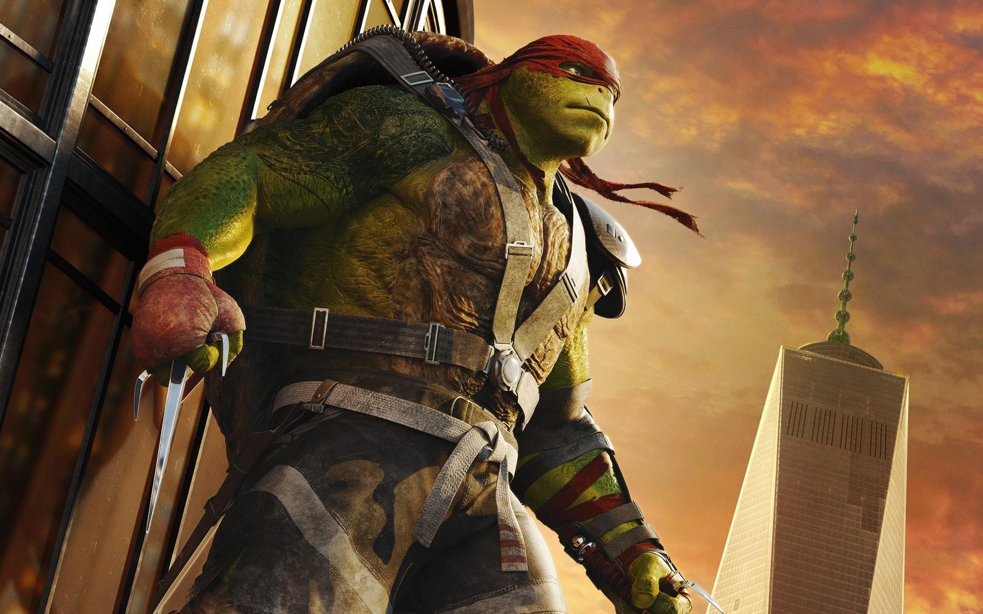 Desktop Ninja Turtles HD Wallpapers   HD Wallpapers   Pinterest   Wallpaper,  Cartoon drawings and Drawings