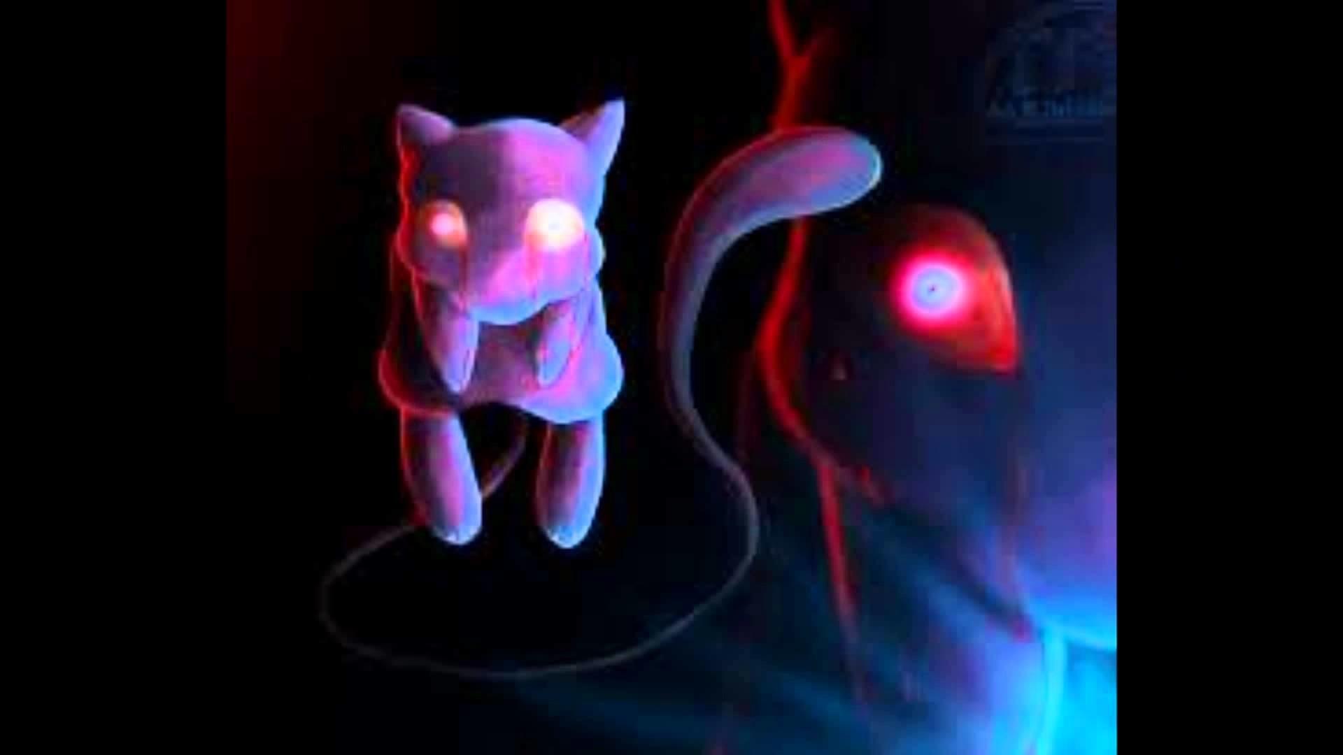 Pokemon Creepypastas (pokepastas) images MEW CREEPYPASTA HD wallpaper and  background photos
