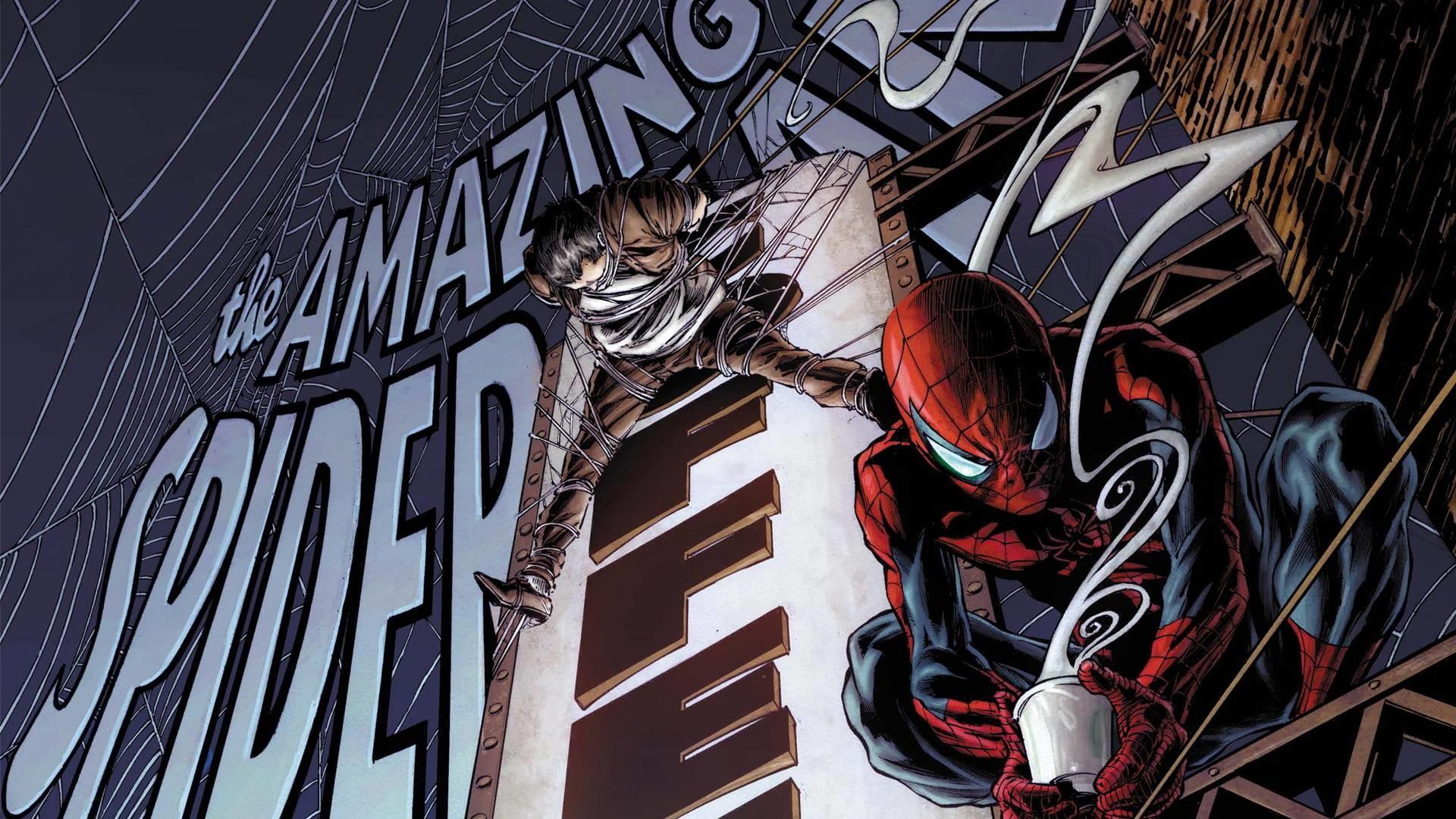 Astounding Marvel Comic Book Wallpaper 1024x768PX ~ Comic Book .