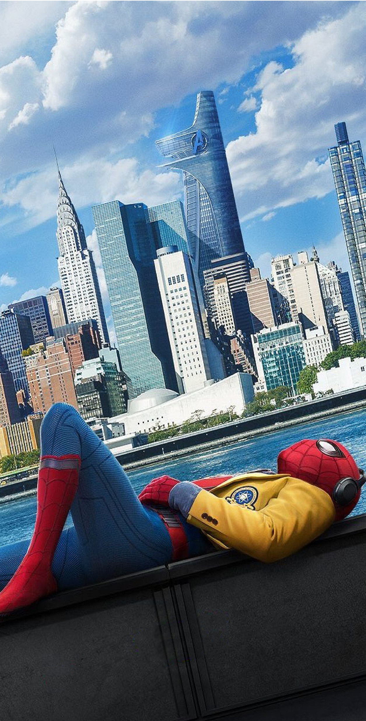SpiderMan, marvel, comic book, superhero, Spider-Man, s8, background
