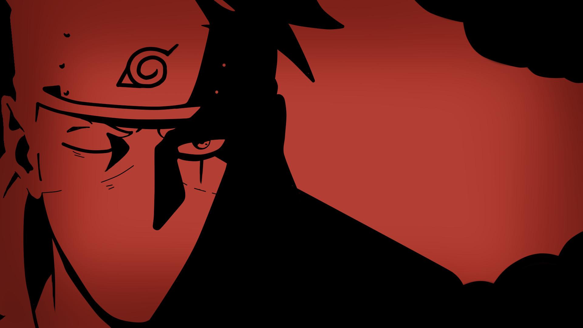 … Kakashi-Hatake-Naruto-Wallpapers-Full-HD-Free-Download- …