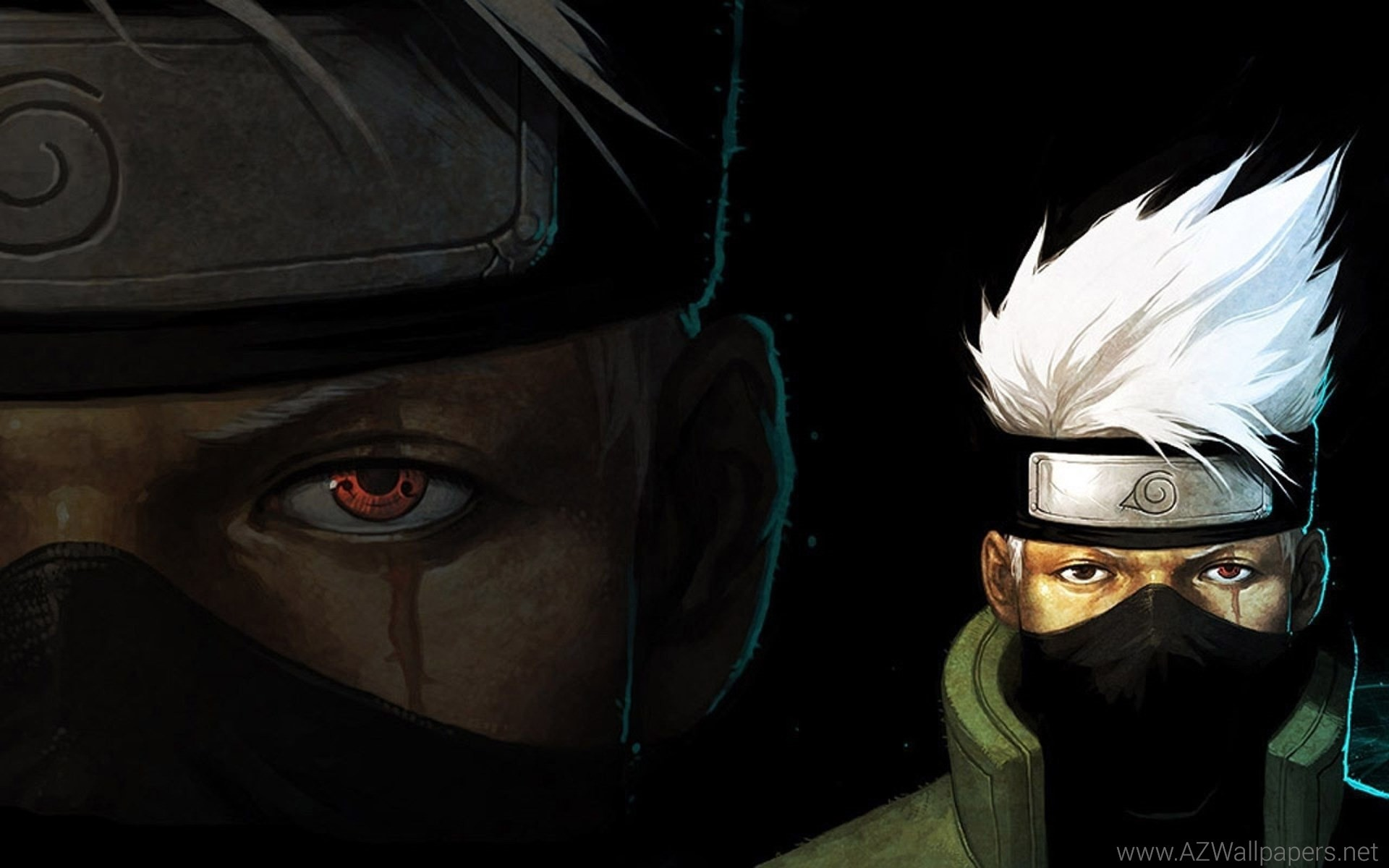 Naruto Shippuden Wallpapers High Quality HD Background Wallpaper .