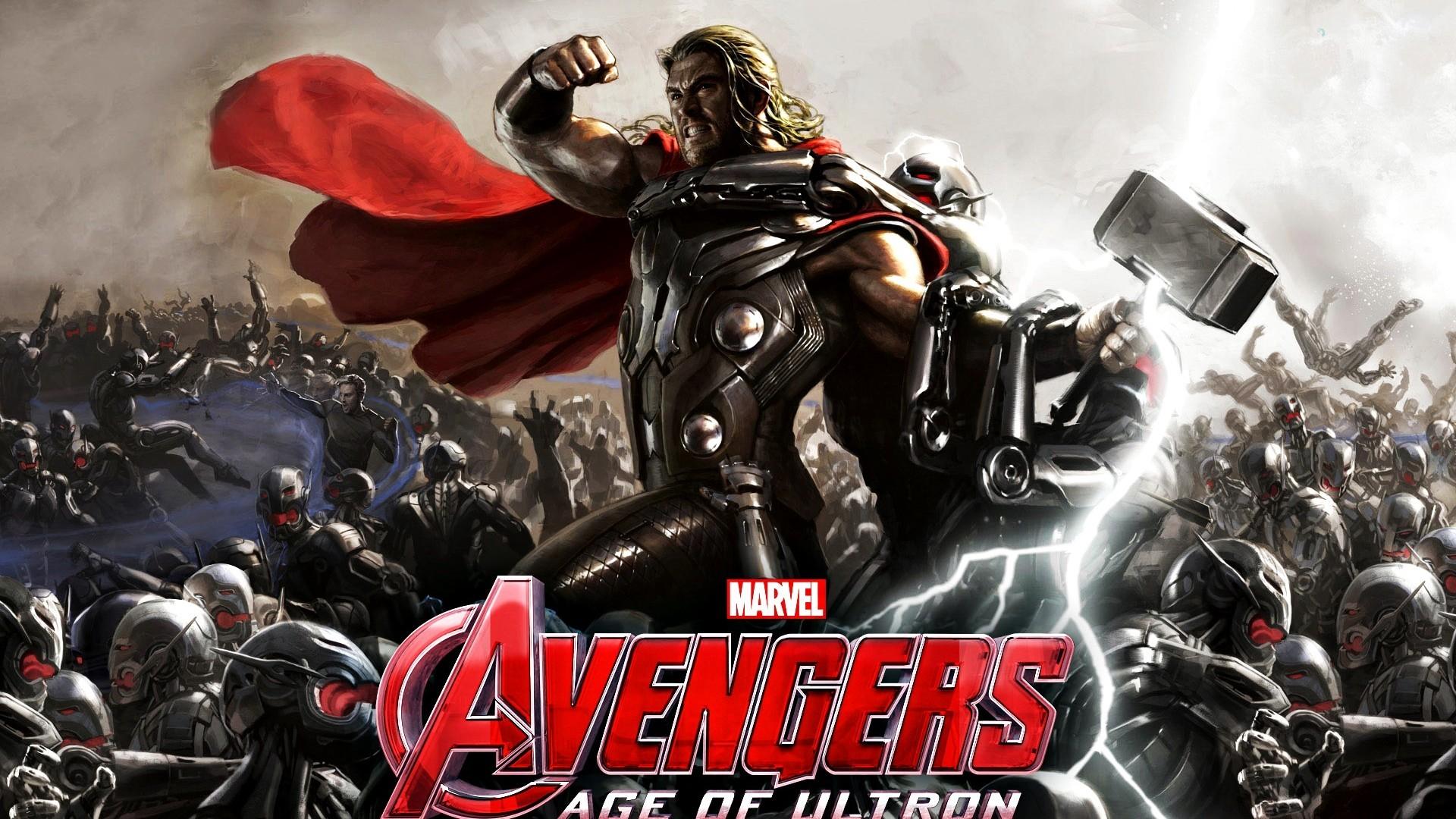 Avengers Wallpapers HD Wallpaper 1600×900 Download HD Wallpapers Of Avengers  (55 Wallpapers)   Adorable Wallpapers   Desktop   Pinterest   Avengers …