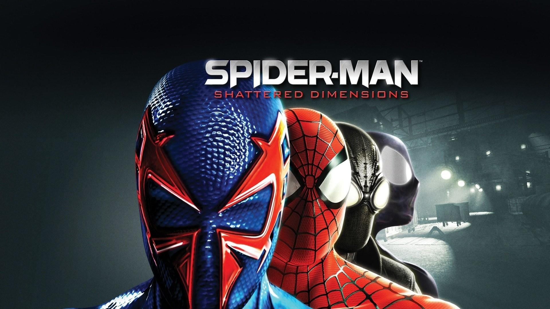 Spider Man 2099 · spiderman 2099