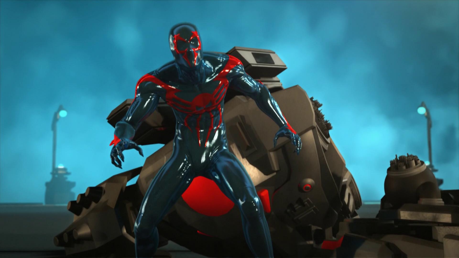 Spider-Man 2099 USMWW.png