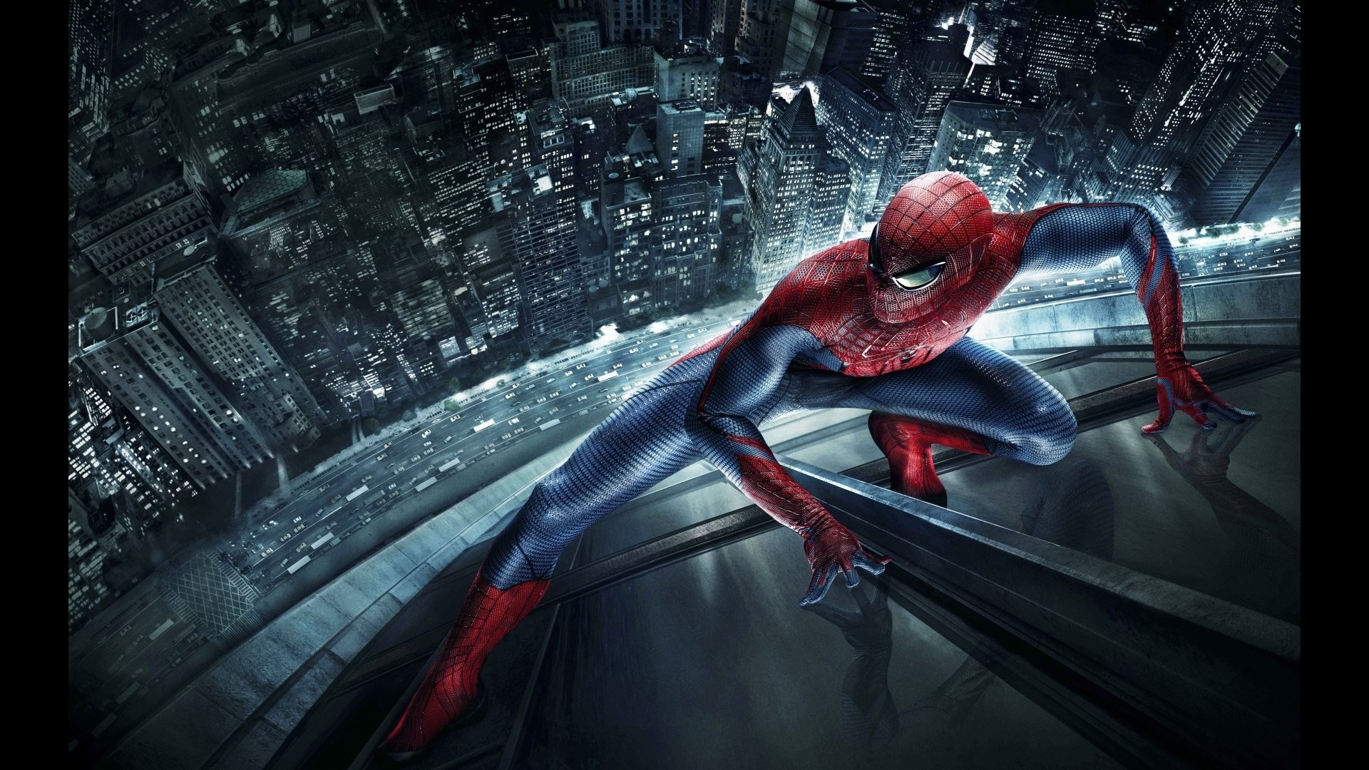 The Amazing Spider Man HD Wallpapers Group × The Amazing | HD Wallpapers |  Pinterest | Amazing spider and Wallpaper
