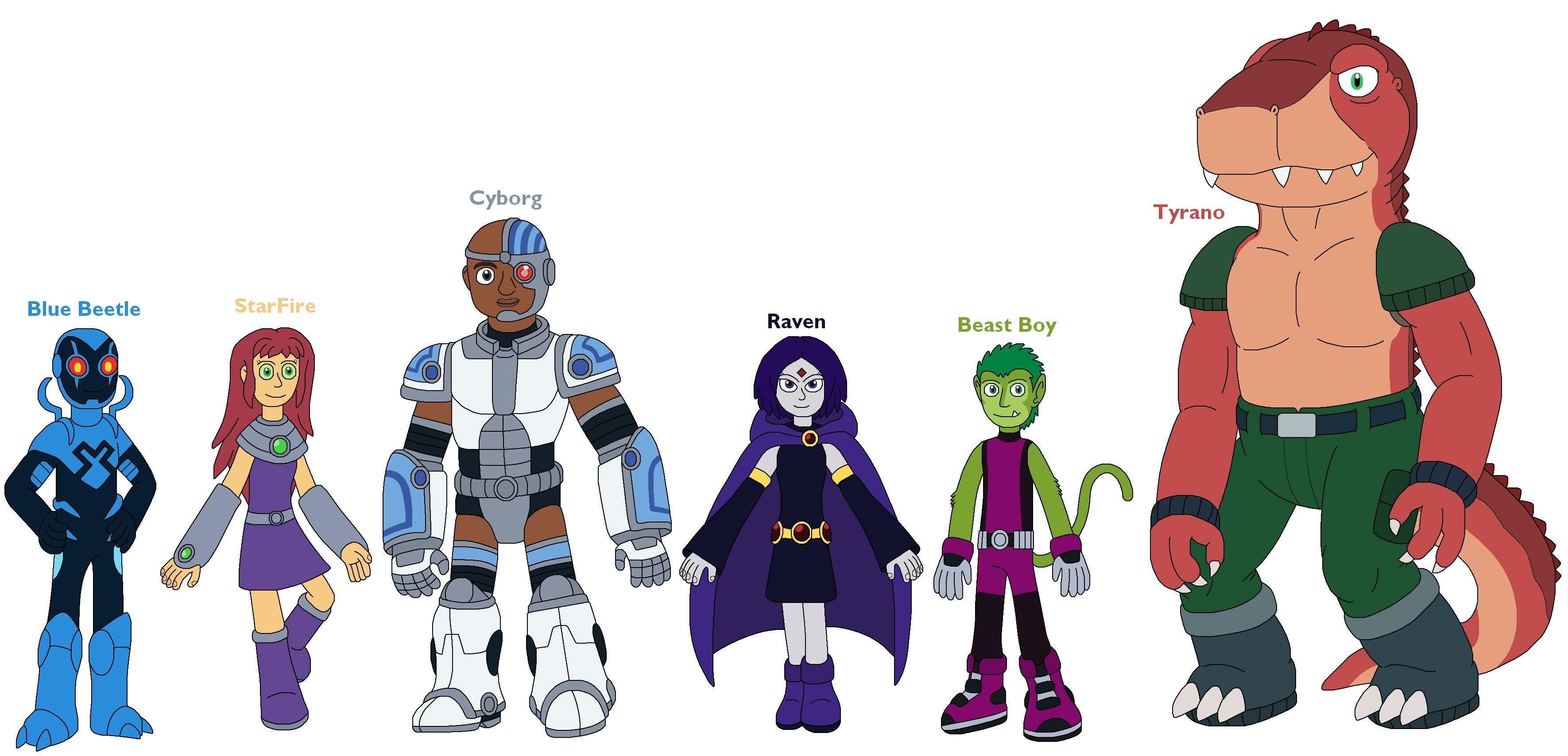 TEEN TITANS animation action adventure superhero dc-comics comic (25)  wallpaper     353481   WallpaperUP