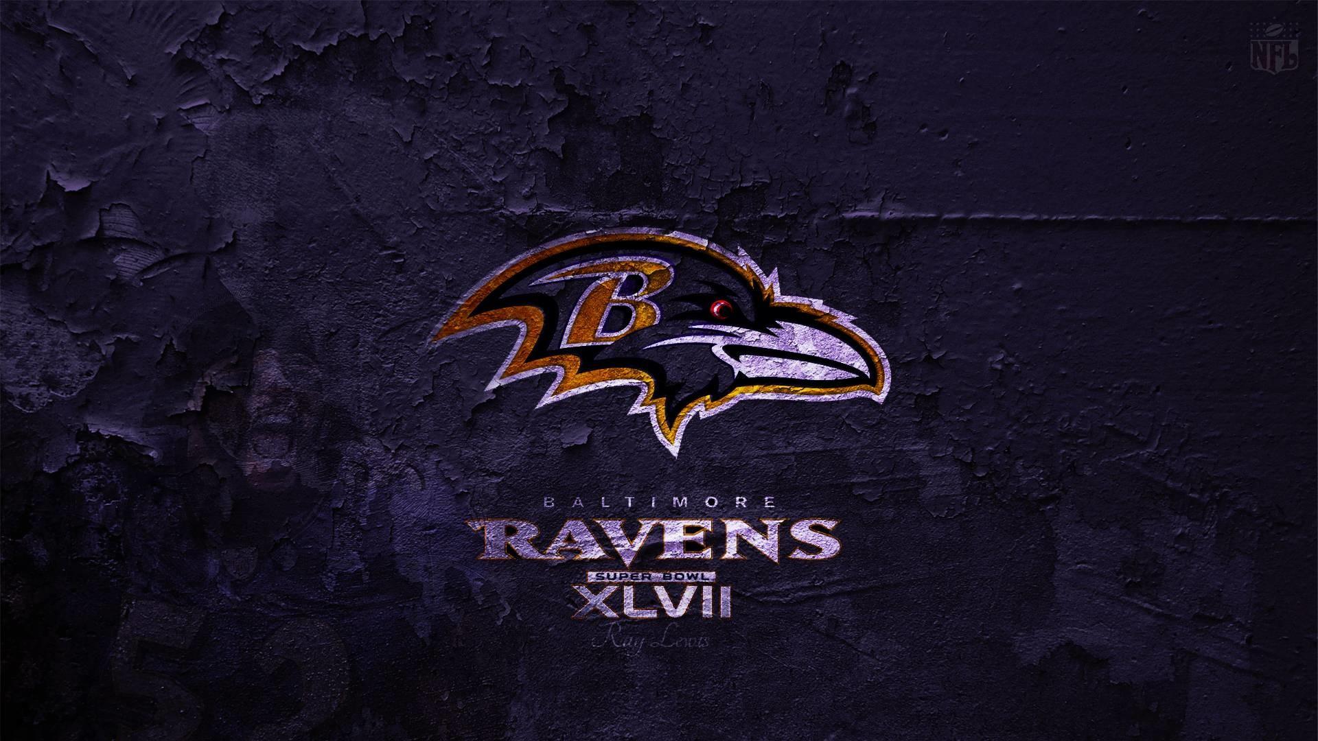 Wallpaper of the day: Baltimore Ravens   Baltimore Ravens wallpapers