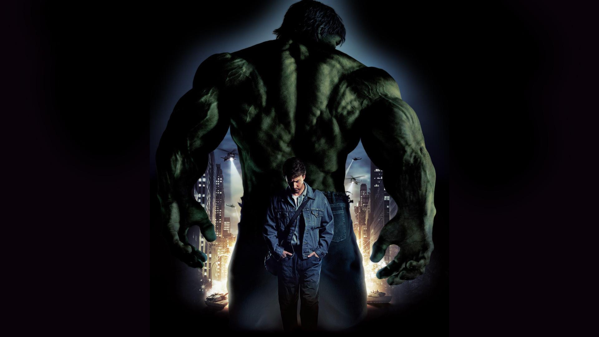 hulk-hd-wallpaper.jpg (1920×1200) | Gabbo's Shit | Pinterest | Hulk and  Comic