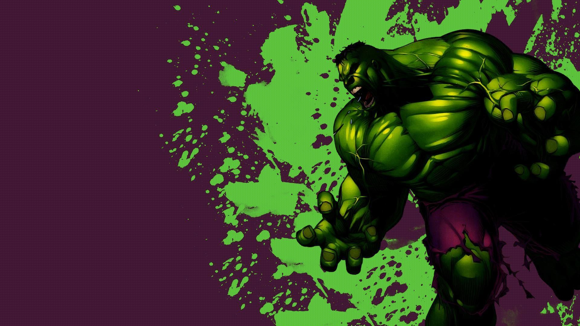 Hulk Wallpaper 2 259113 Images HD Wallpapers| Wallfoy.com
