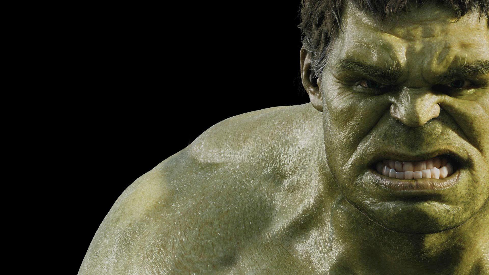 Hulk Wallpapers HD Wallpaper