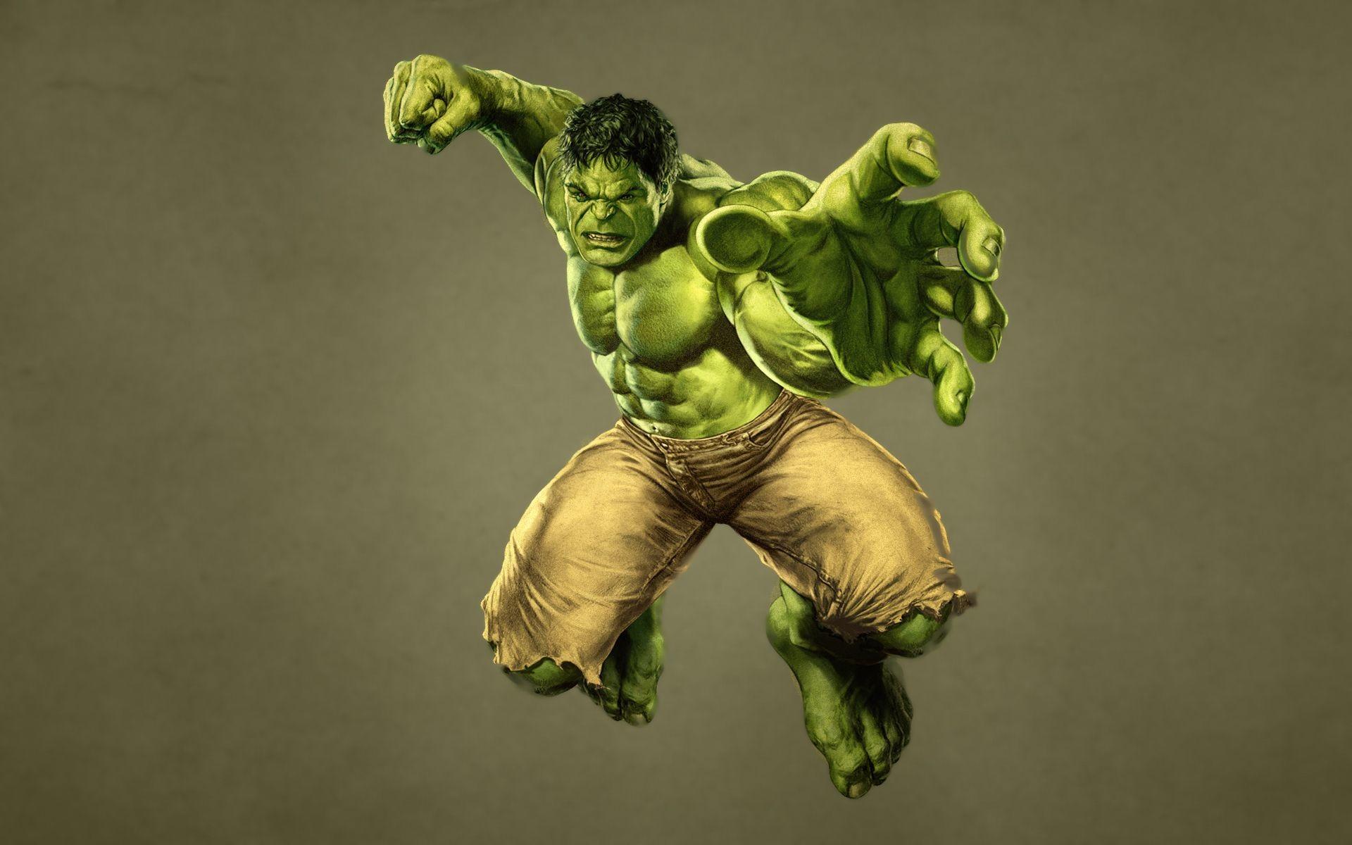 HD Hulk Wallpaper: HD Incredible hulk Wallpapers Pictures Photos .