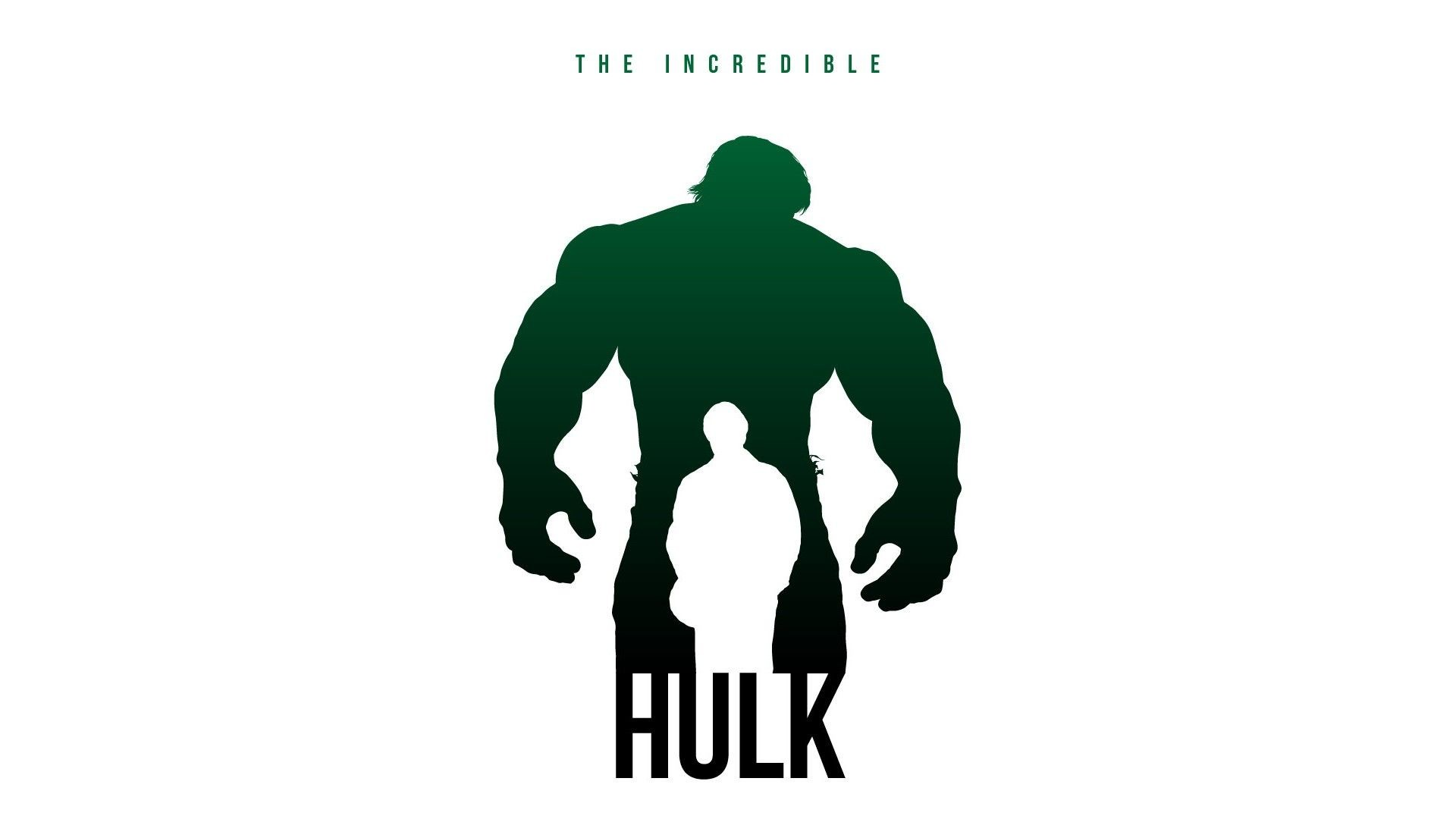Hulk Widescreen Background Wallpapers 4548 – HD Wallpapers Site