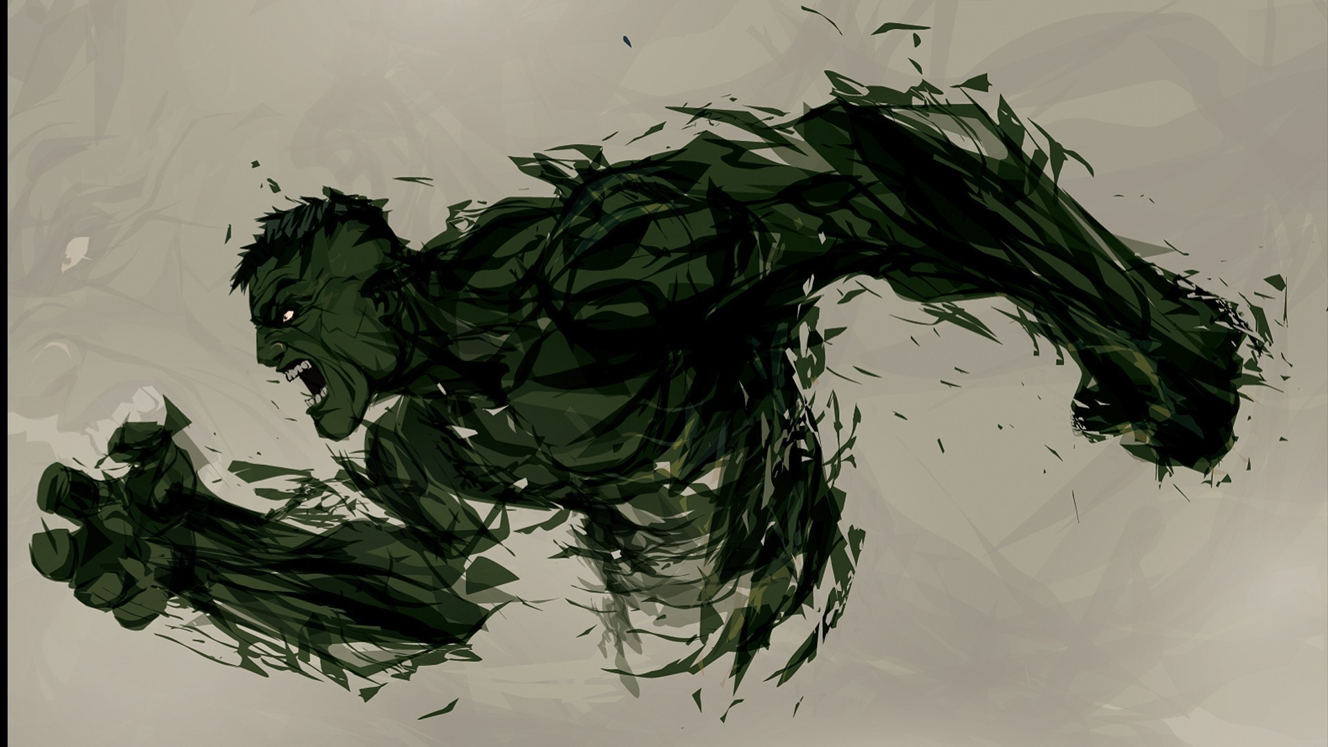 Hulk Avengers Hd Wallpapers 1080p