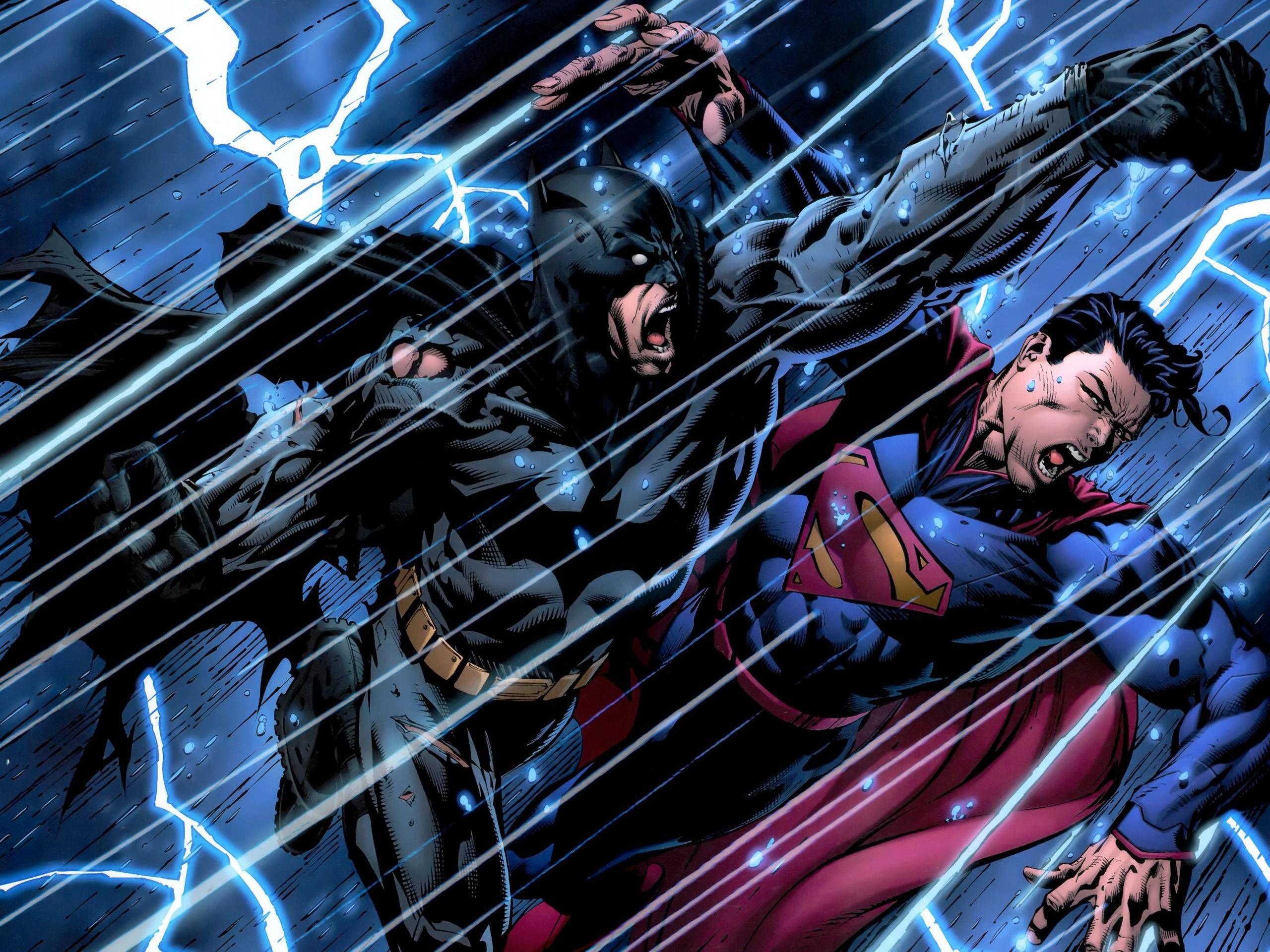 15 Batman: The Dark Knight HD Wallpapers | Backgrounds – Wallpaper Abyss