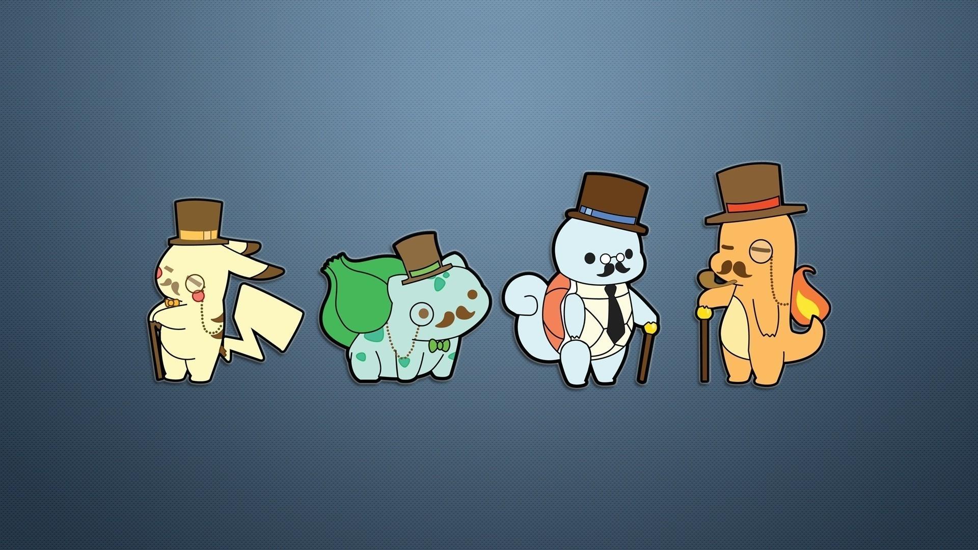 Cute Pokemon Wallpapers