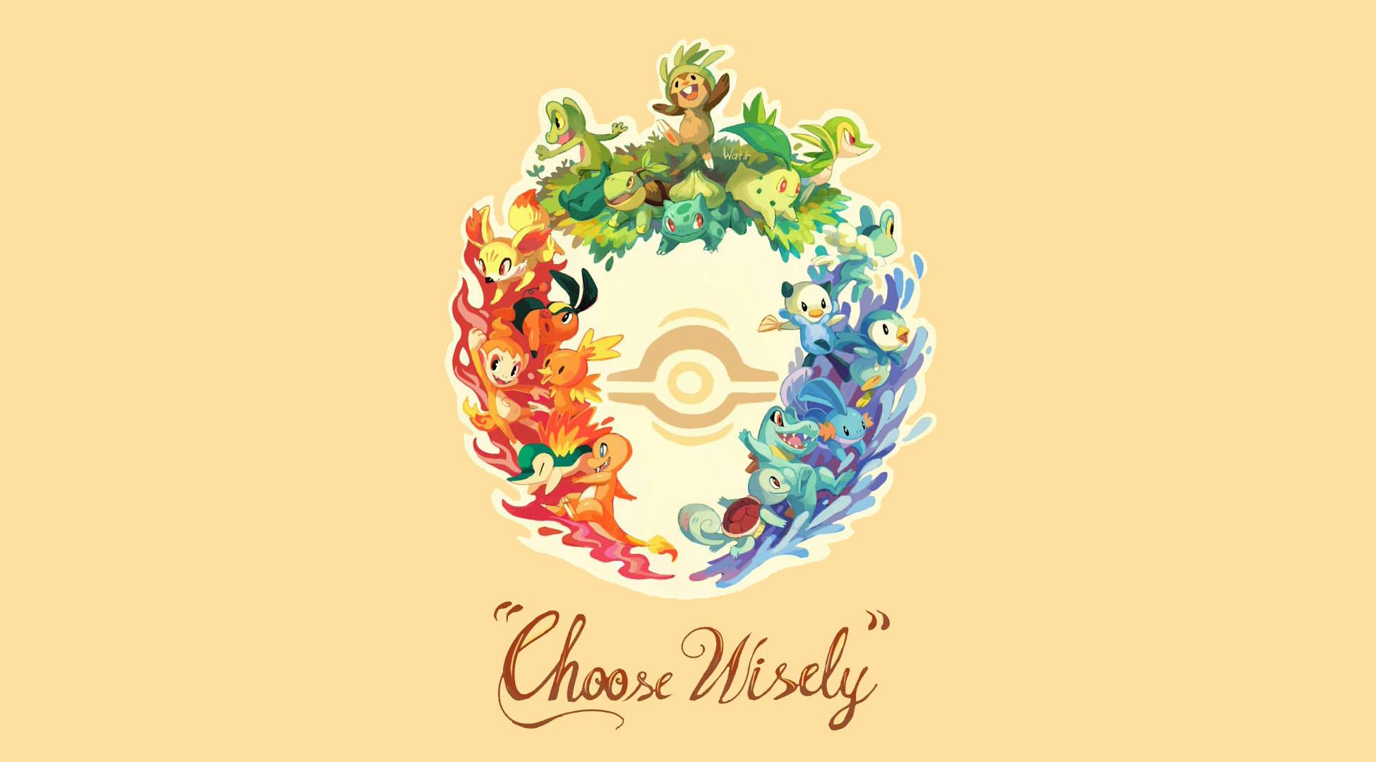 ipad backgrounds pokemon wallpaper details :