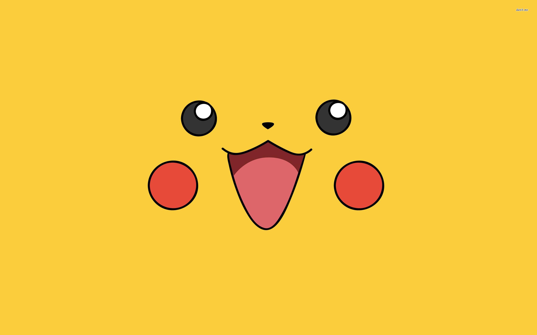 Cute Pokemon Backgrounds Wallpaper 0x0