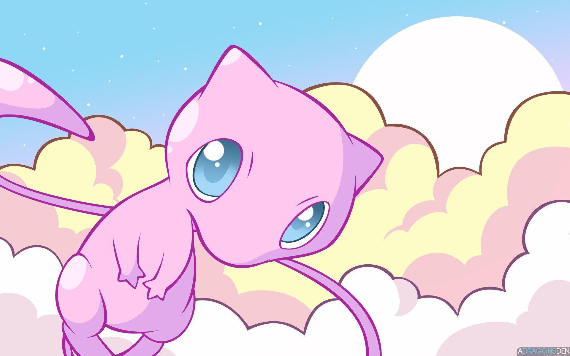 Best 25 Cute pokemon wallpaper ideas on Pinterest | Cute pikachu .
