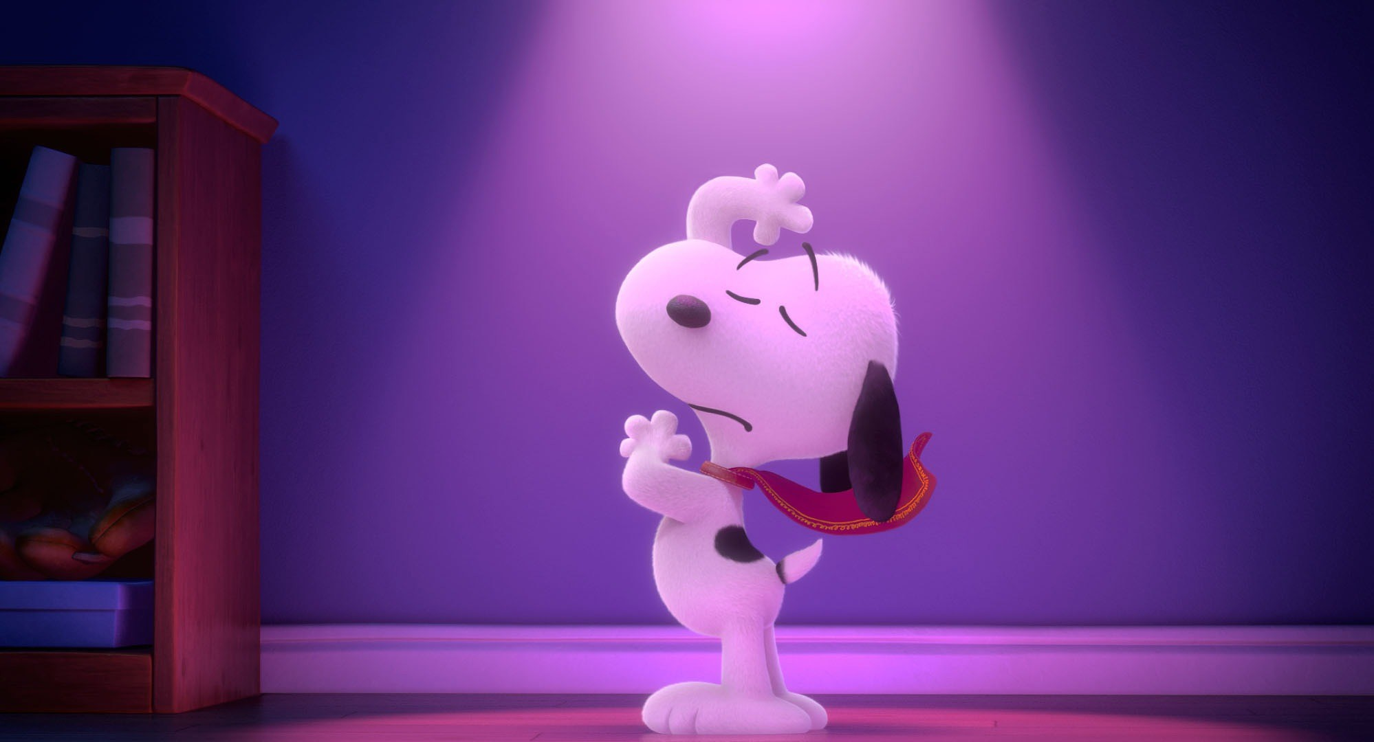 (px) – Snoopy Wallpapers, Sunny Bischof